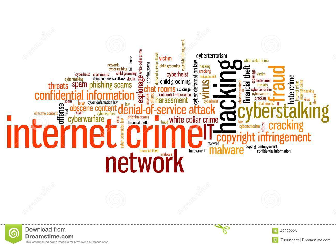 online policing internet crimes and issues Prevent crimes, and 3) community  shipley, t (2007), collecting legally defensible online evidence:  community policing on the internet retrived january 29.