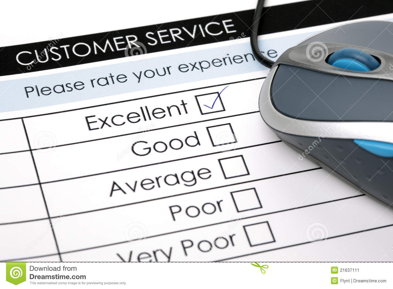 customer needs and satisfaction and customer service This part is no mystery: to improve customer satisfaction, a business needs to  improve customer service more than price, more even than the.