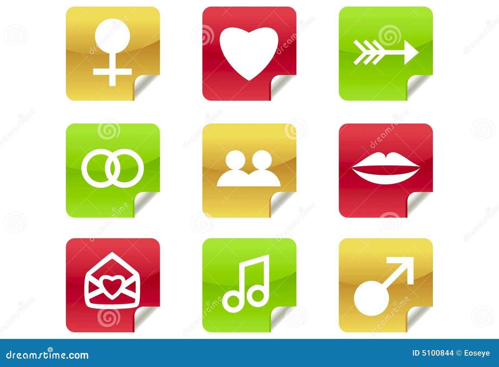 Online dating website blogs
