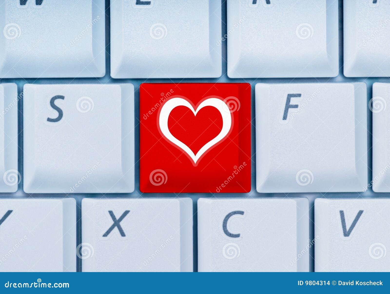 pmb Dating-Website