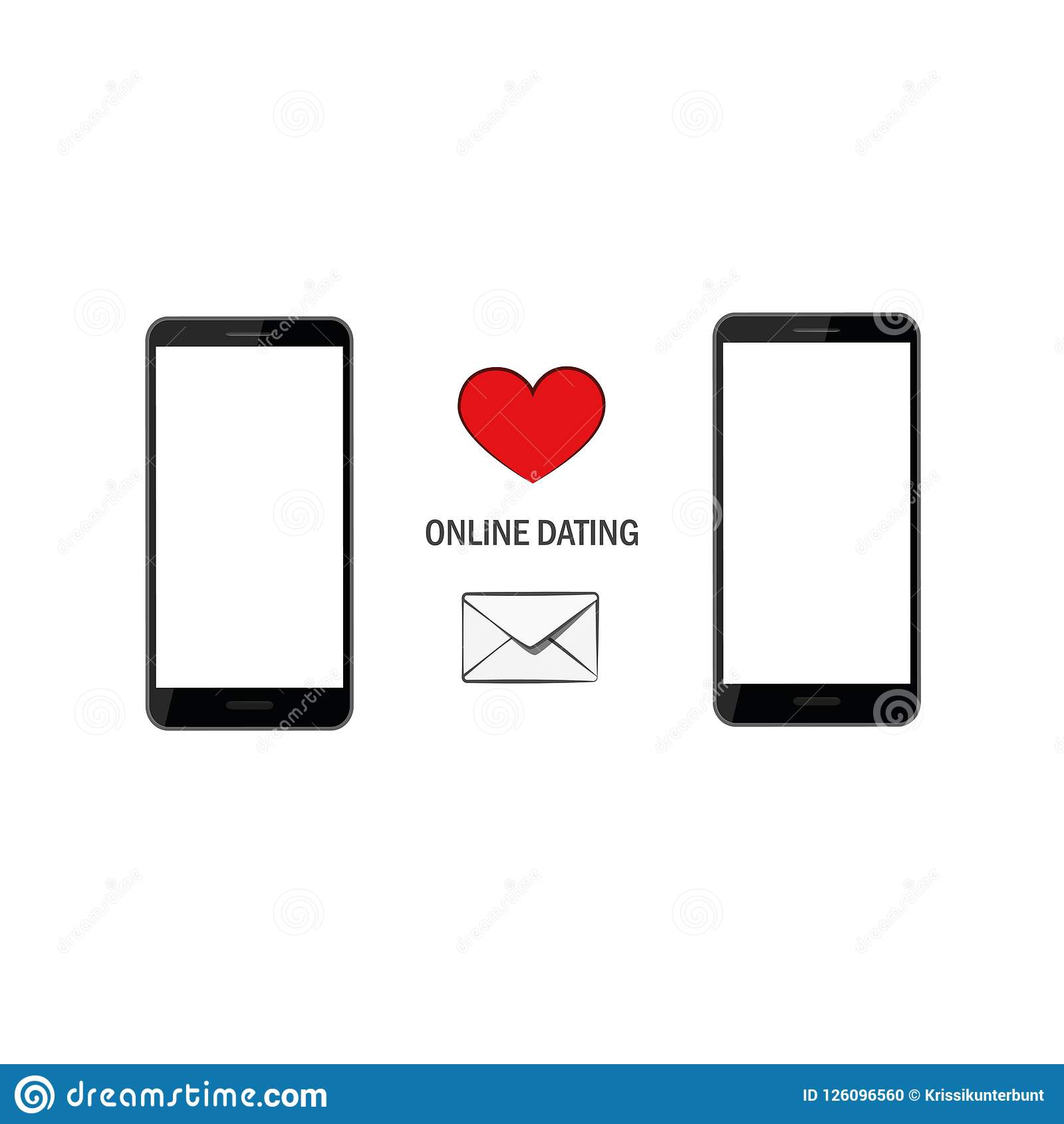 Pe online dating