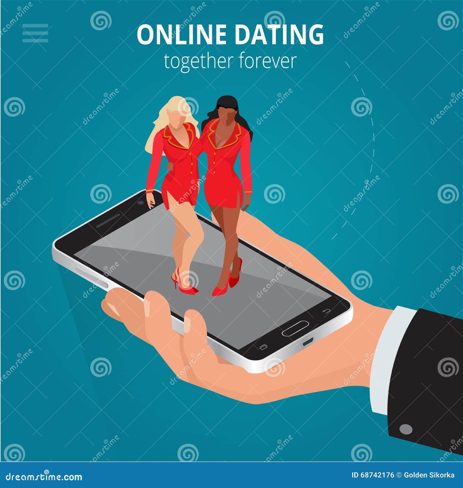 Radio metrisk dating definition kemi