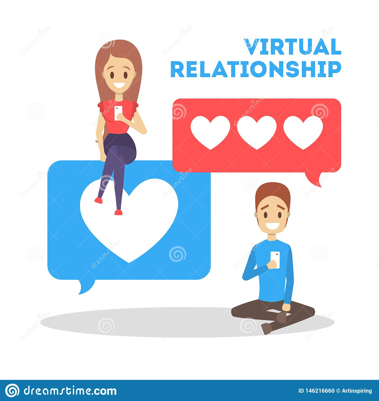 perfecte match online dating snelheid dating Madrid Gay