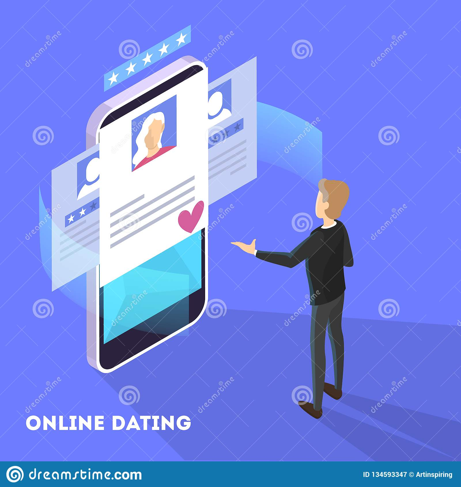 opinion you 100 free online dating site in usa for friendship apologise, but