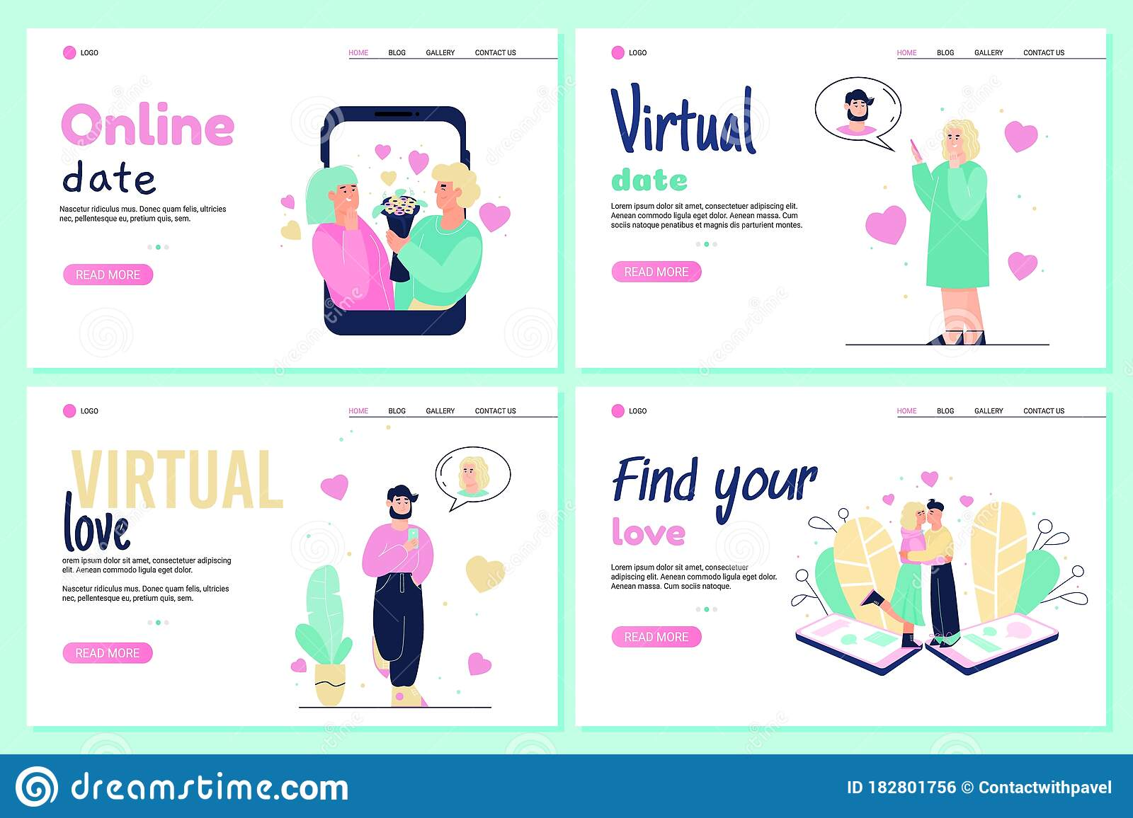 married dating websites reviews
