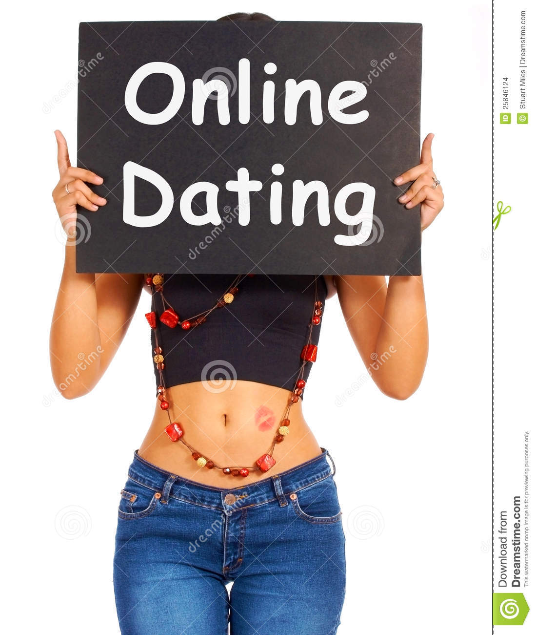 lifetime online dating First beat media recently launched a new online dating site for rich singles, or people looking to meet wealthy singles at.