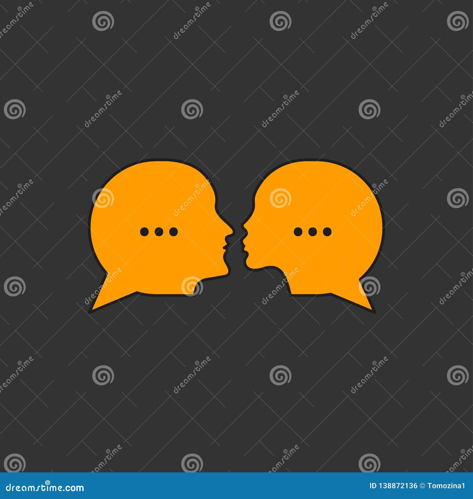 www. online dating service.com Speed dating muslimske London