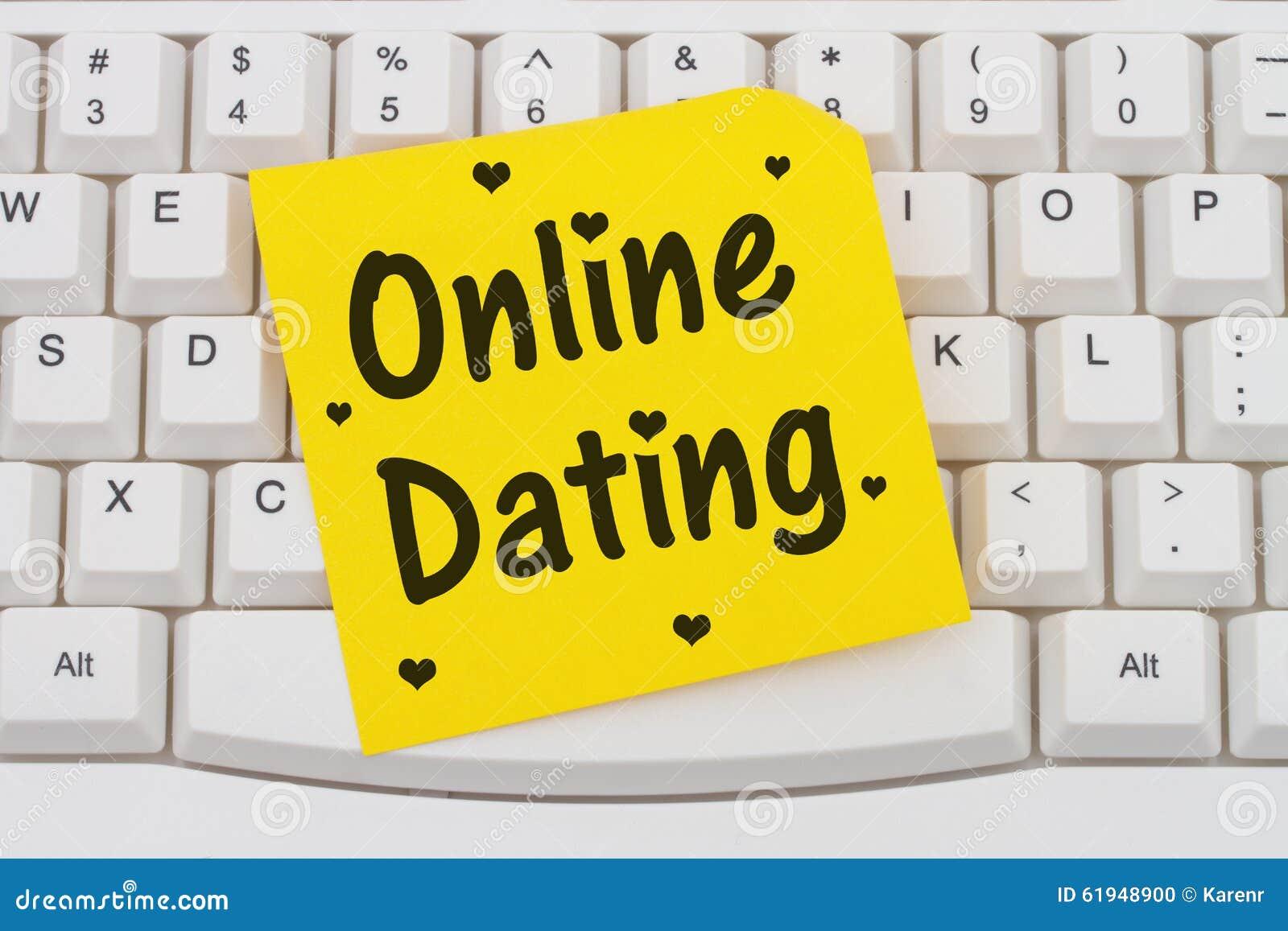 dating a jamaican man dormtainment
