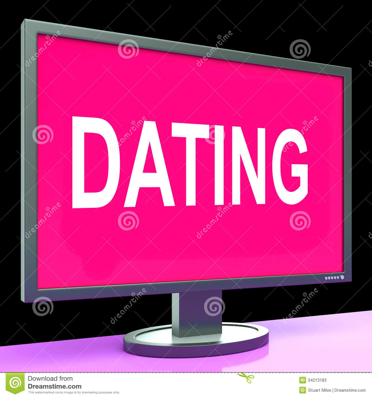 Clicknetwork dating show
