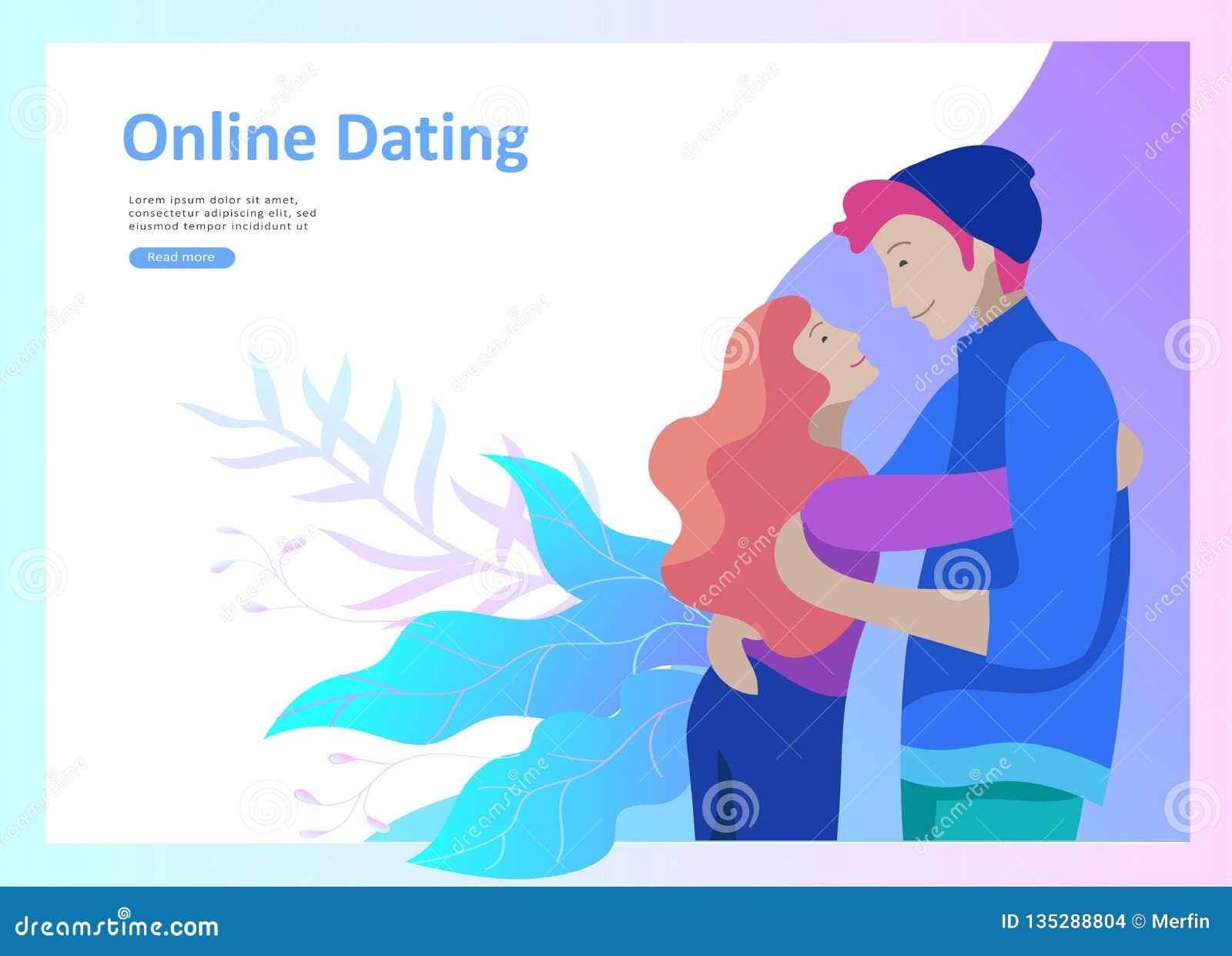 Logg inn online dating enslig forelder dating blogger