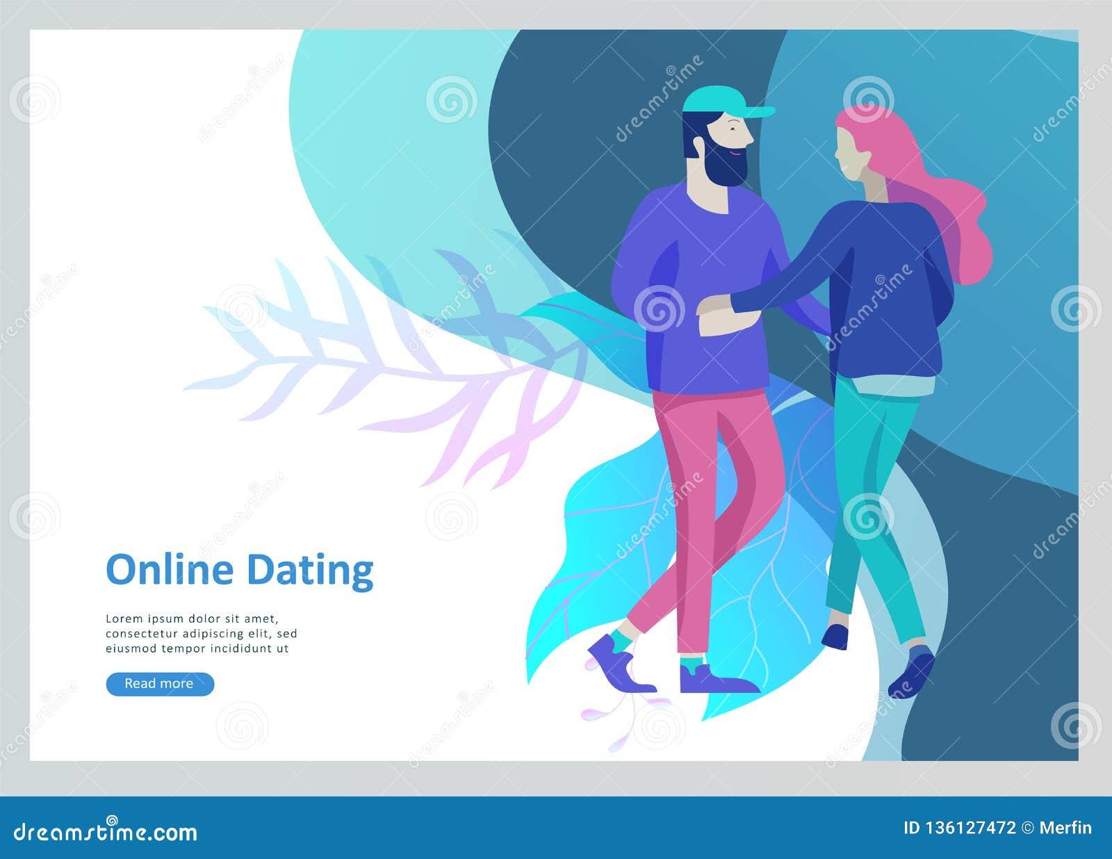 Login dating Log In