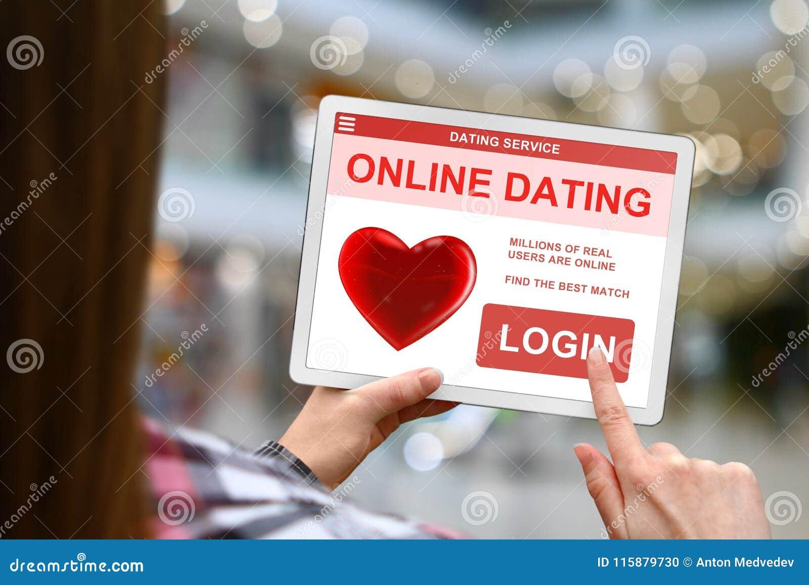 Dating Spot i Pokhara