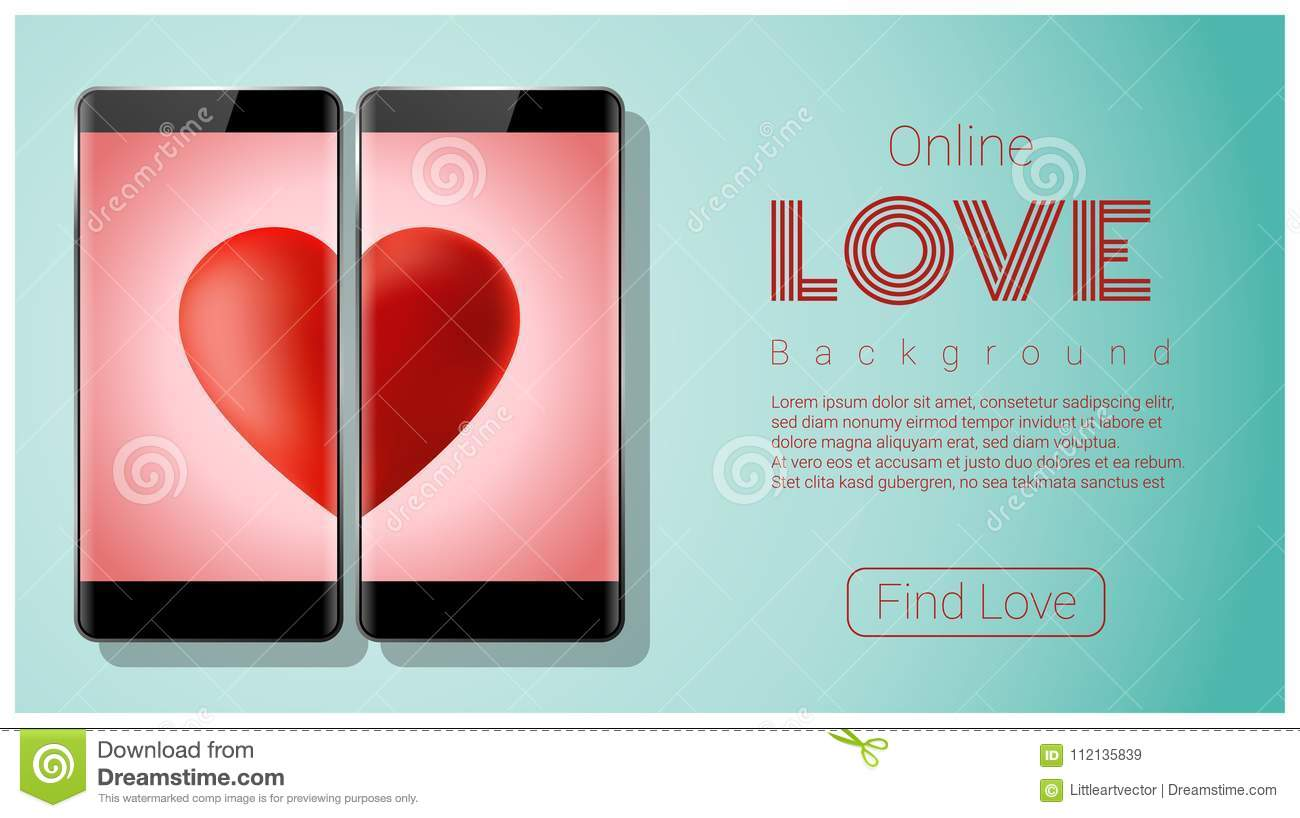 join List of free gay dating sites apologise, that can