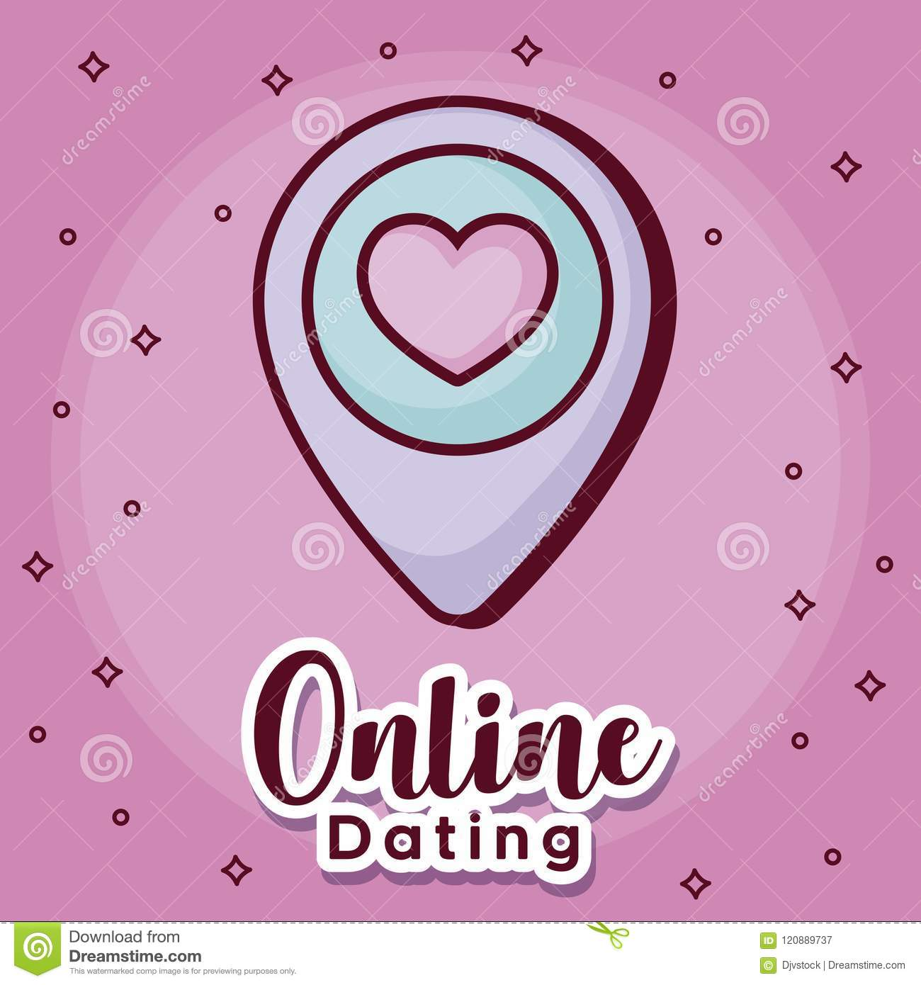 top 5 dating sites in singapore