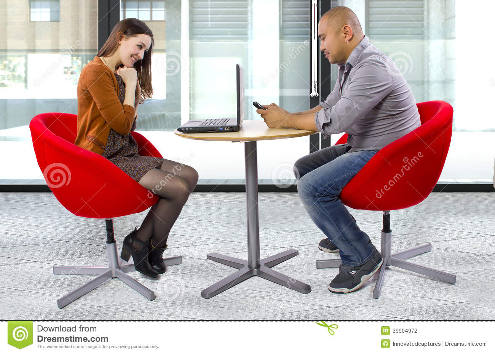 Ταχύτητα dating παρεκκλήσι λόφο NC