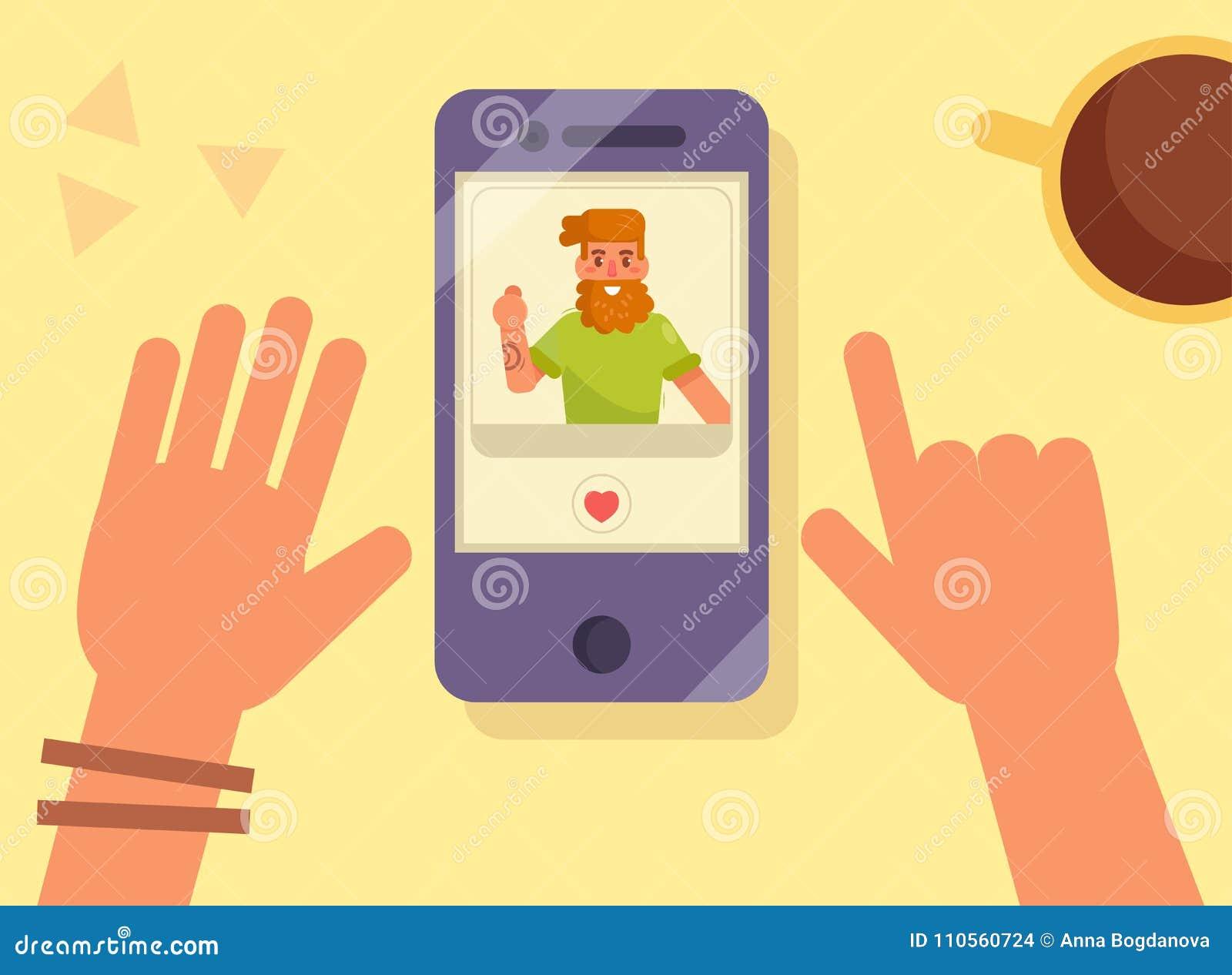 online dating free manchester upravo počeo upoznavati čovjeka s ajenom