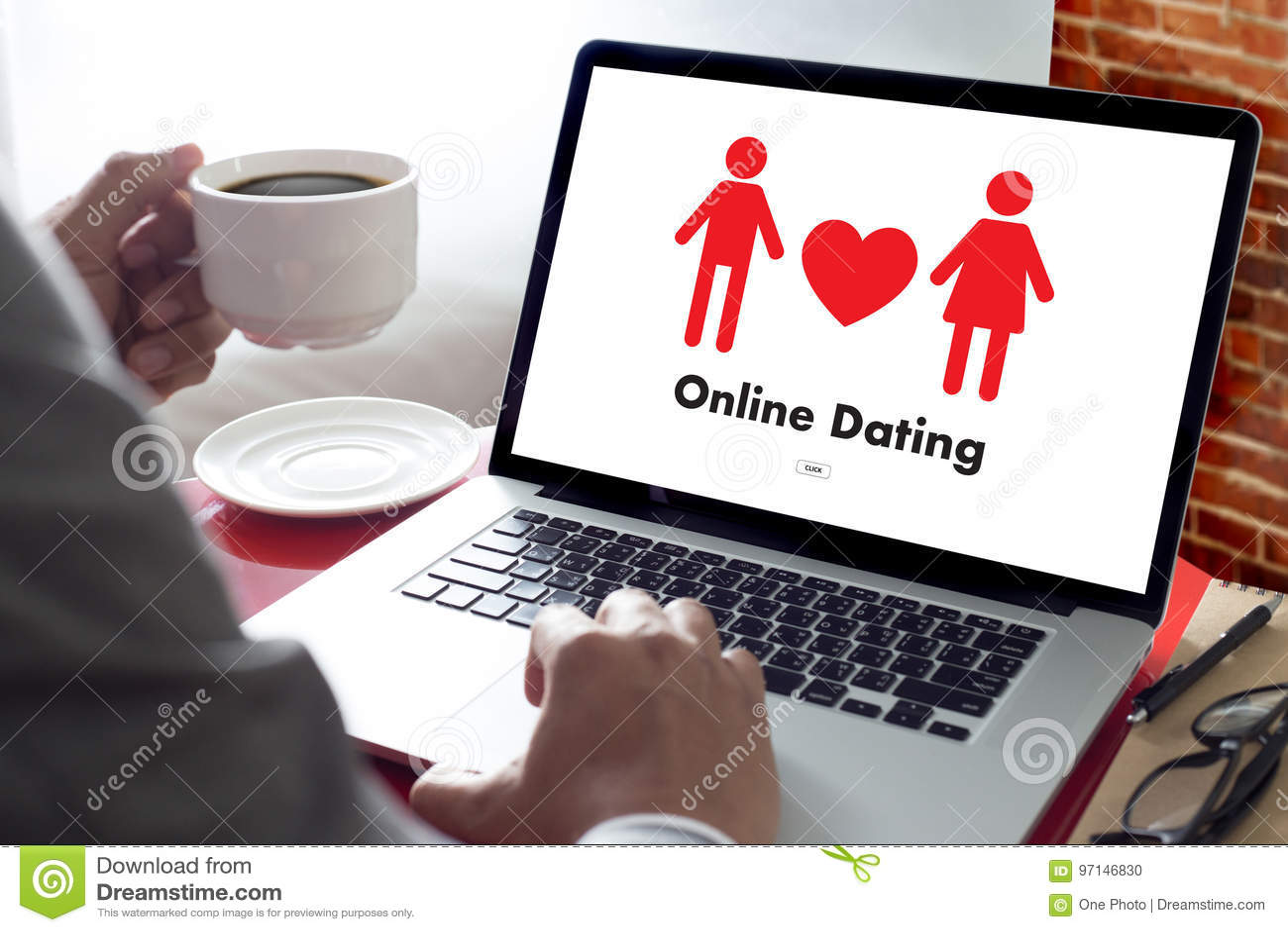 Match & online dating at matchmaker.com