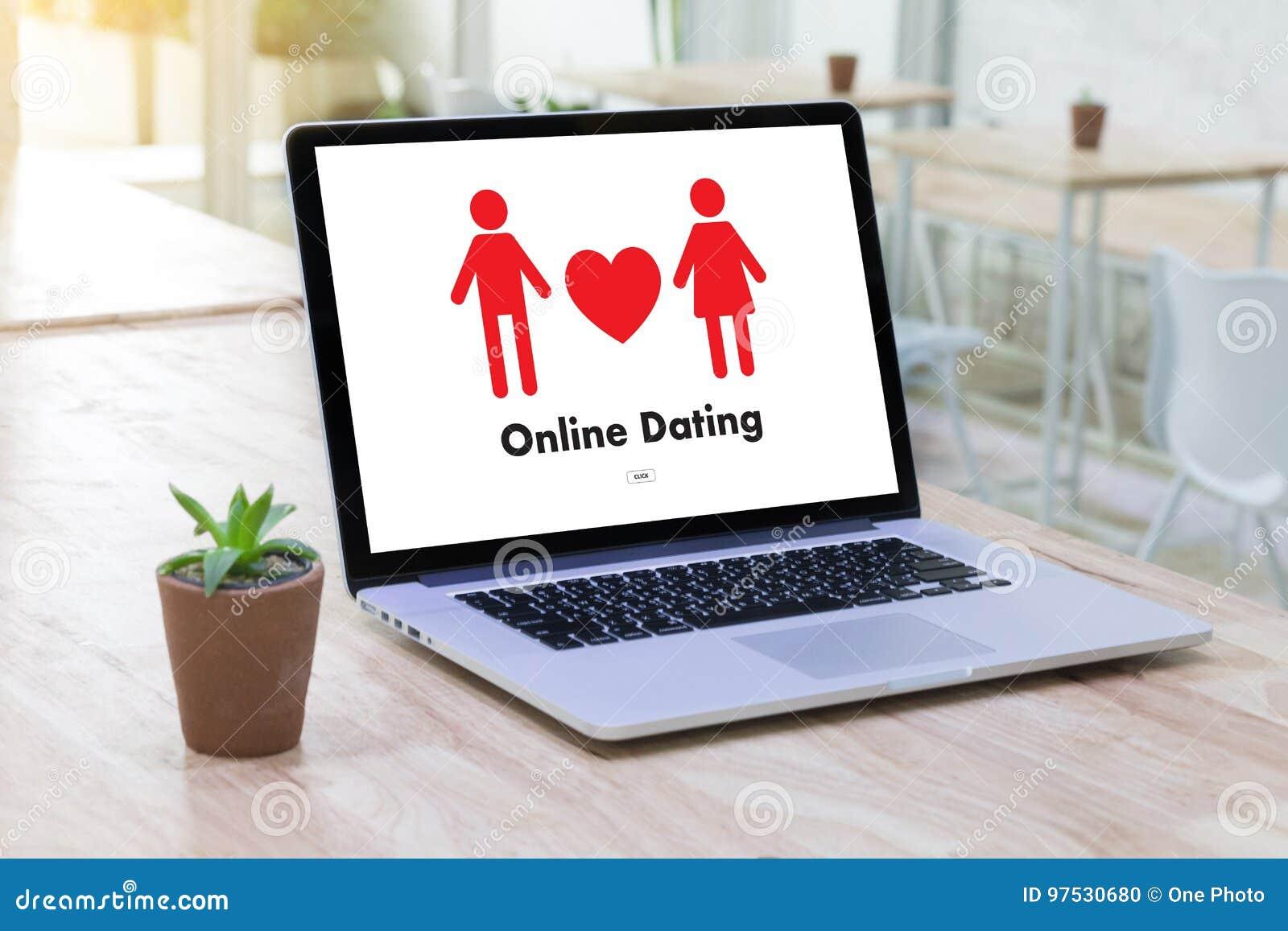 Matchmaker vs online dating