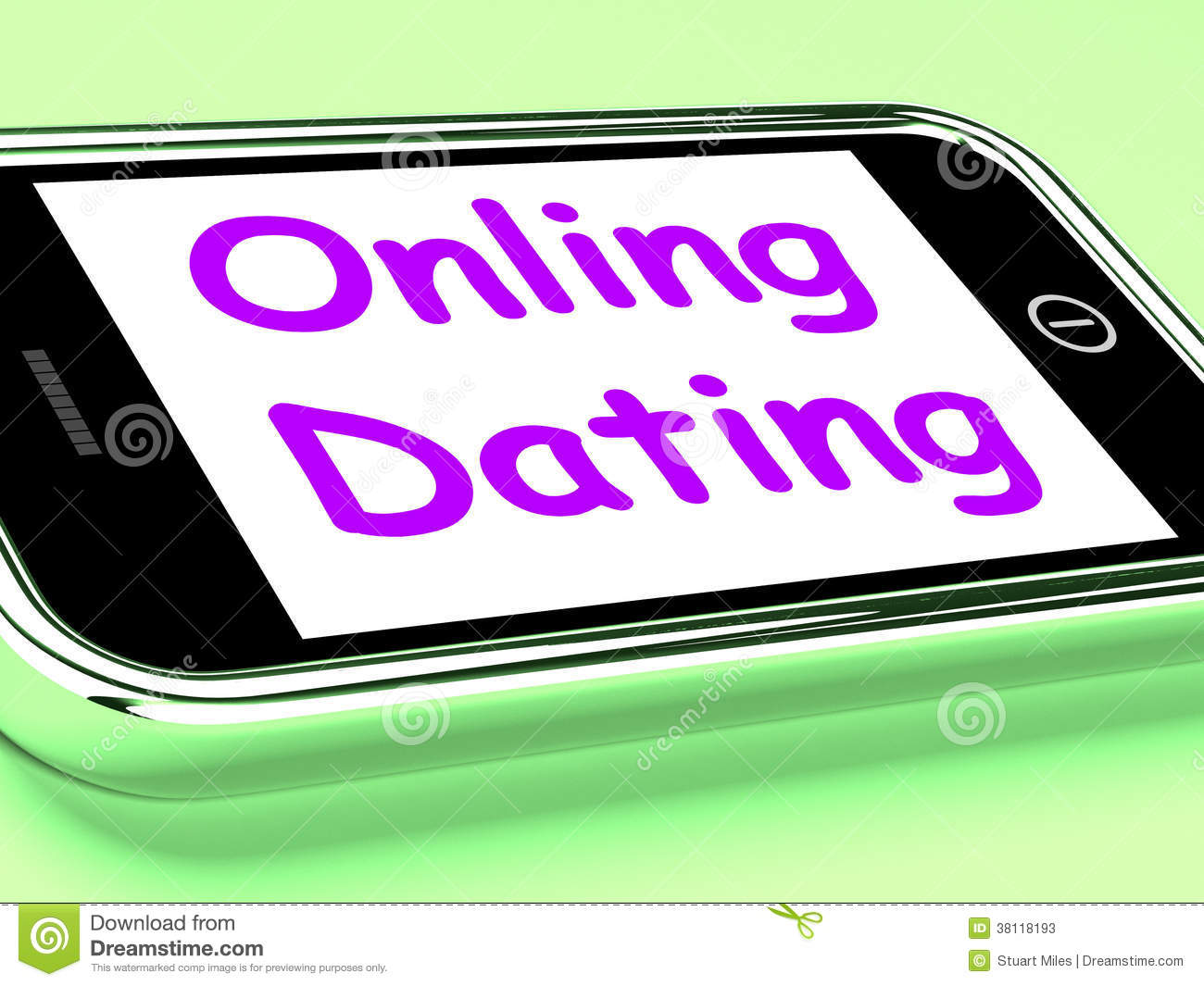 web dating Free online dating sites 16,091 likes 33 talking about this our website   join the free dating support community and get.
