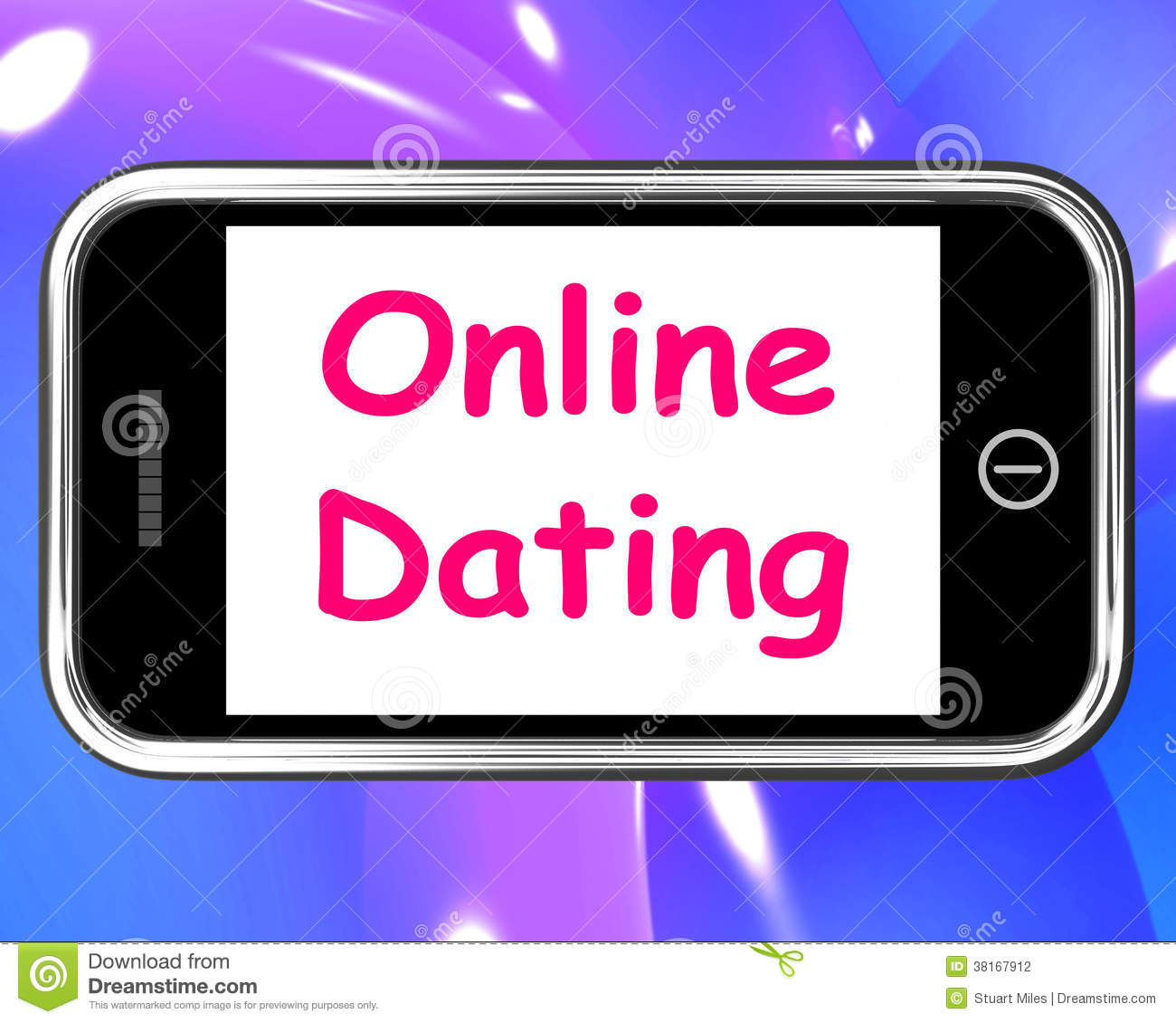 online dating no contact Free online dating 100% free dating site, no paid services.