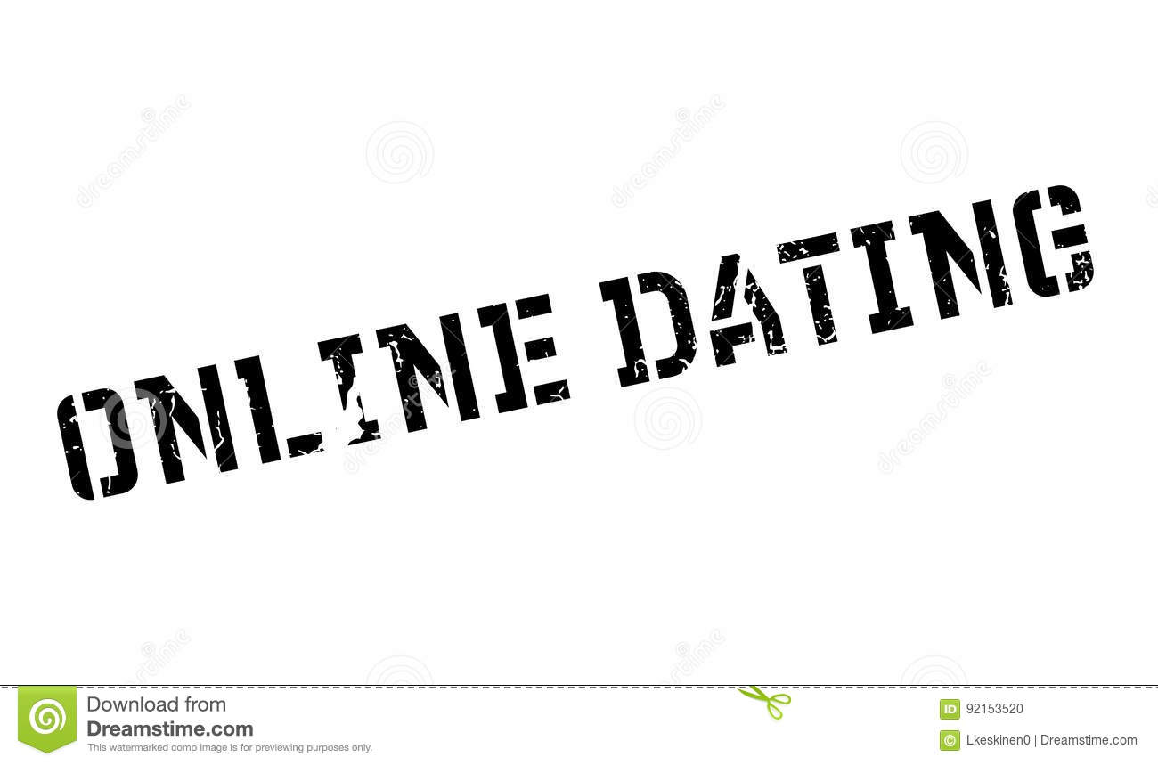stamps online dating Register in one of the most popular online dating sites for free here you can date, chat with single, smart, beautiful men and women in your location.