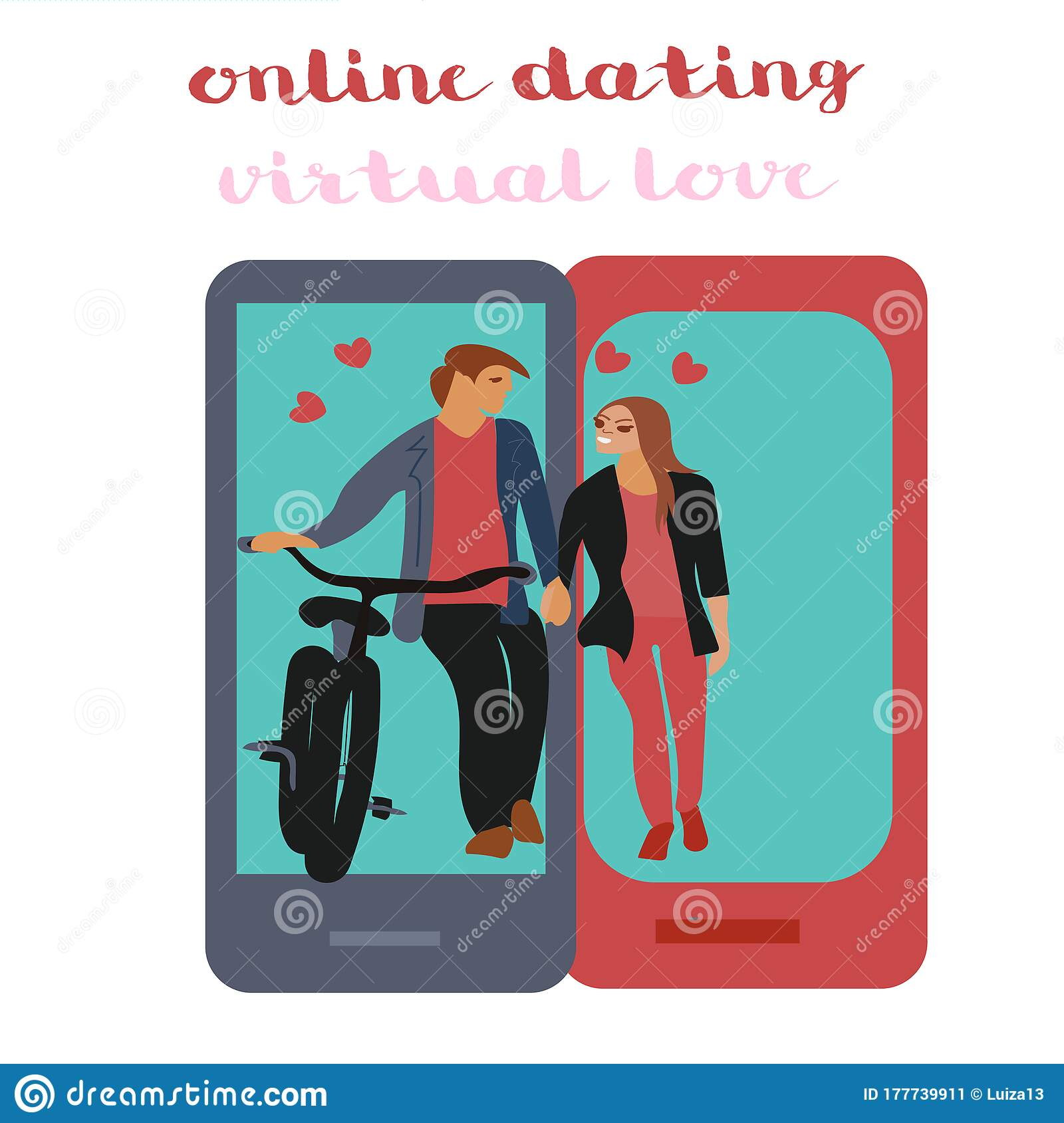 dating internet service