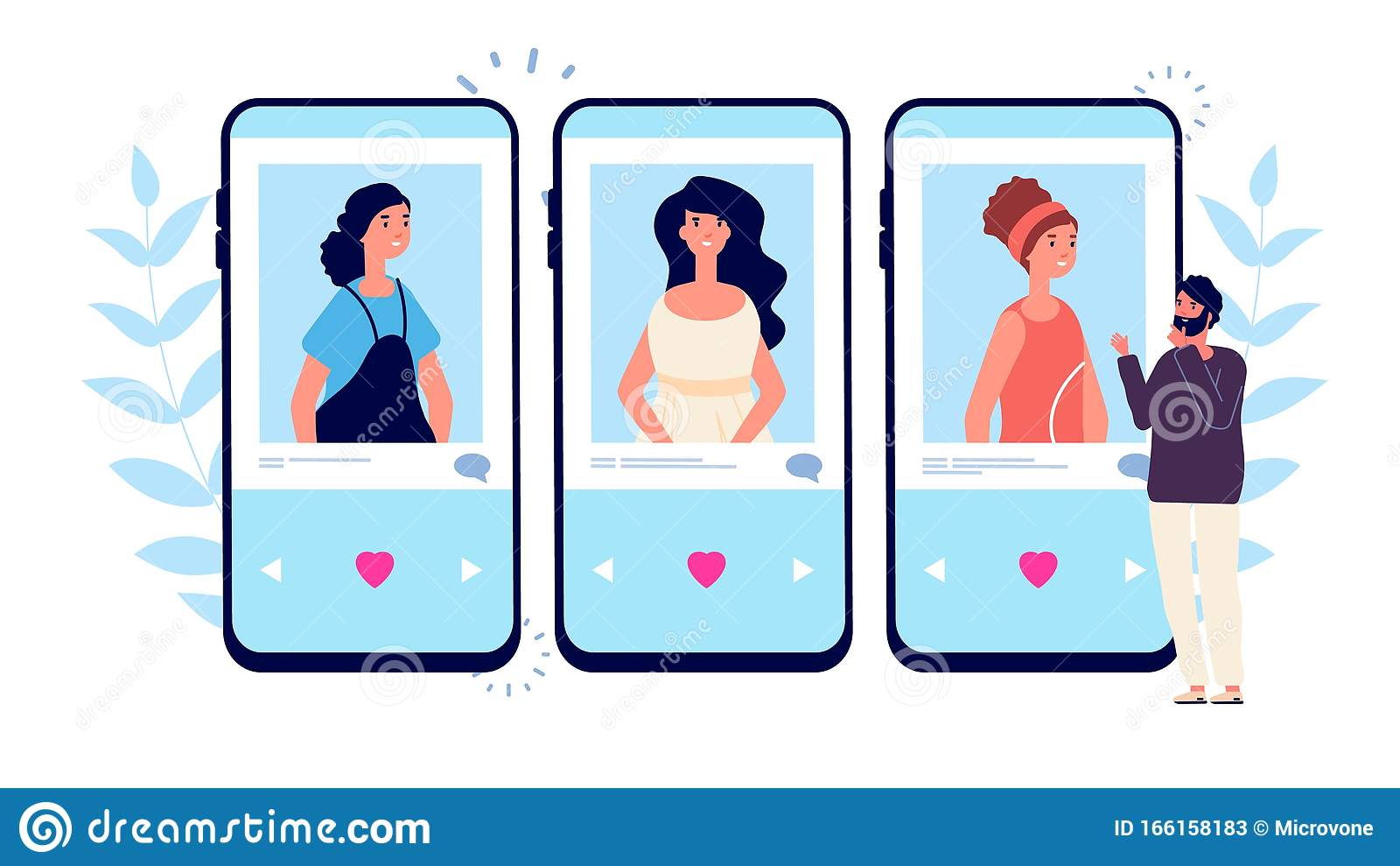 new age dating sites