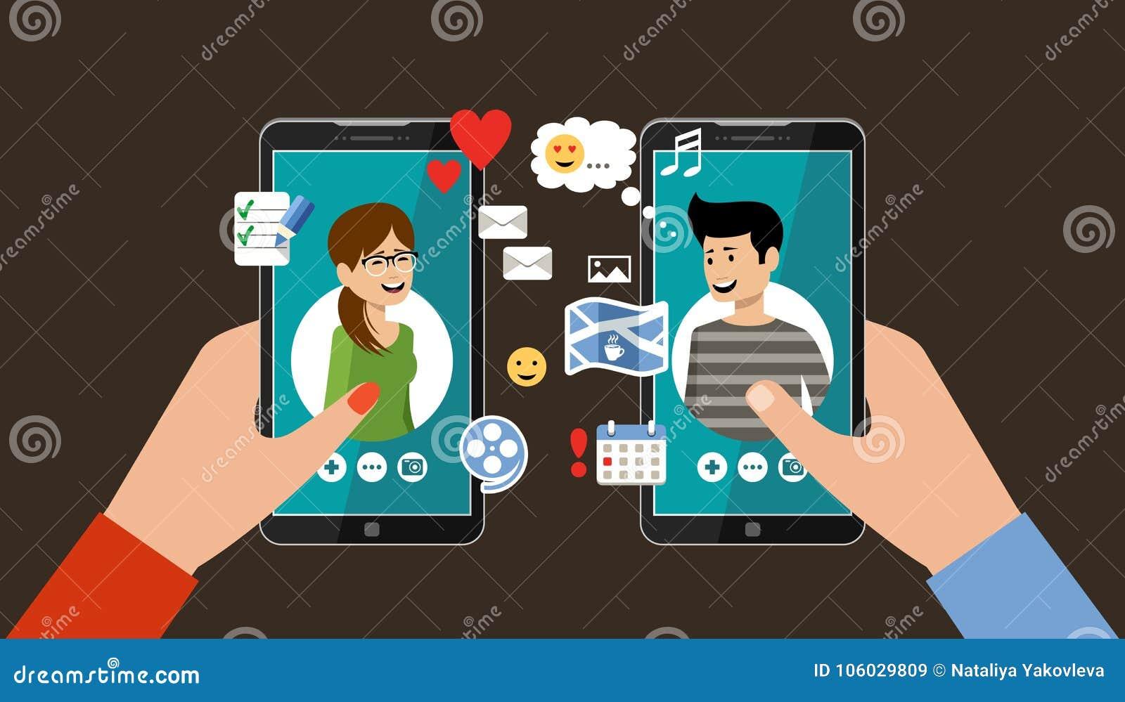 Fun online virtual dating games