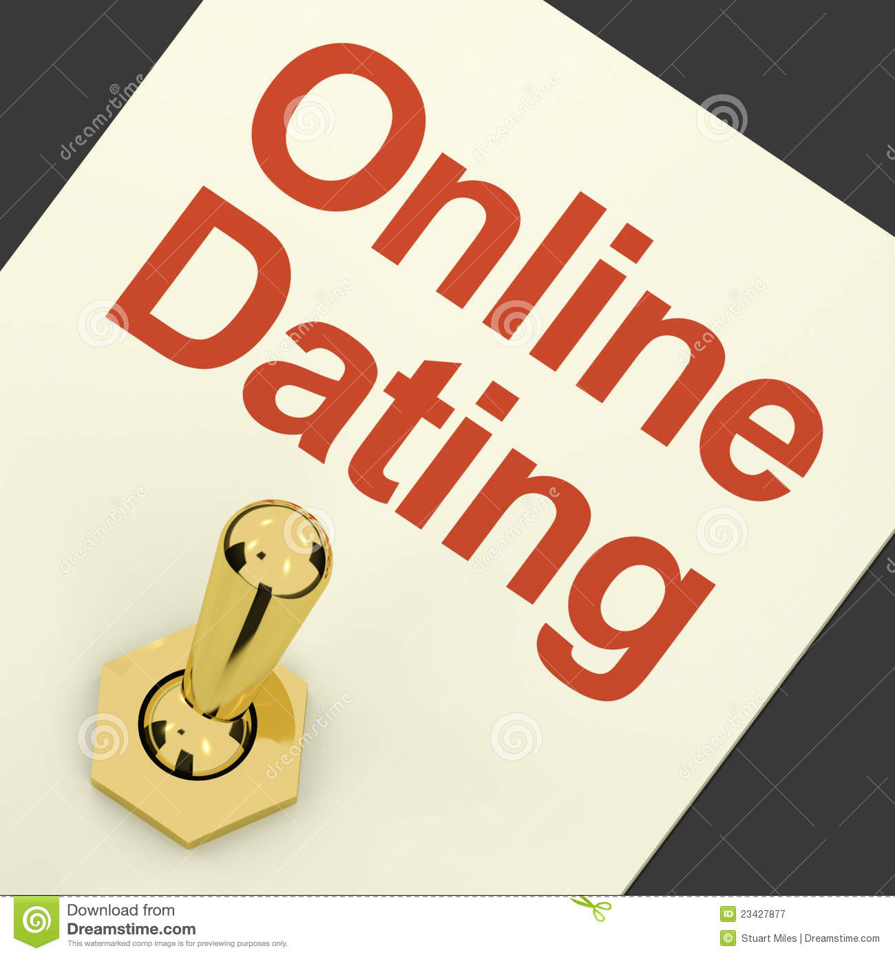 arguments for and against online dating The dangers of online dating the internet has progressed and continues to progress as time passes the internet is a place where people can meet.