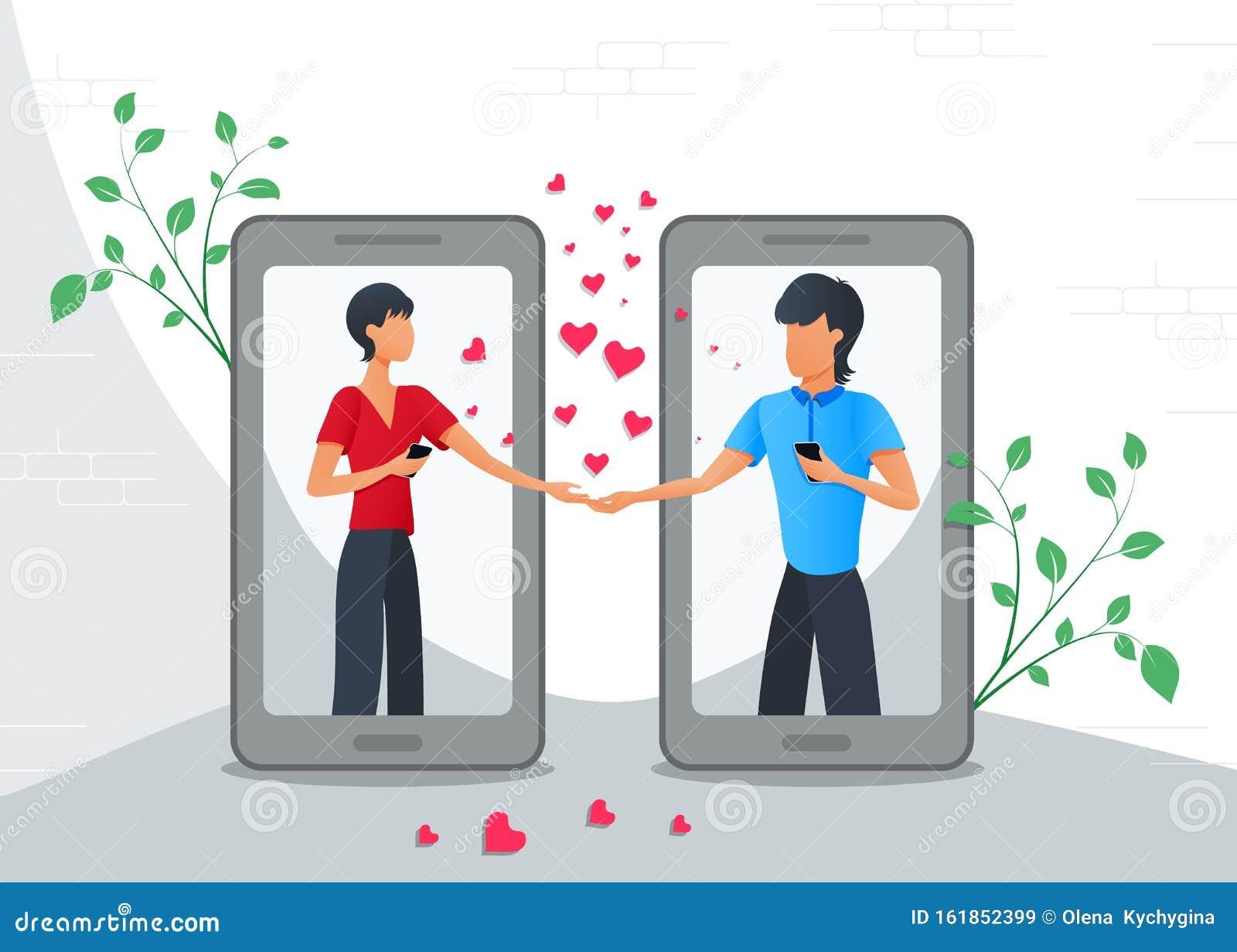 aayyaa| Social Online Dating Community - Magazinul web Chrome