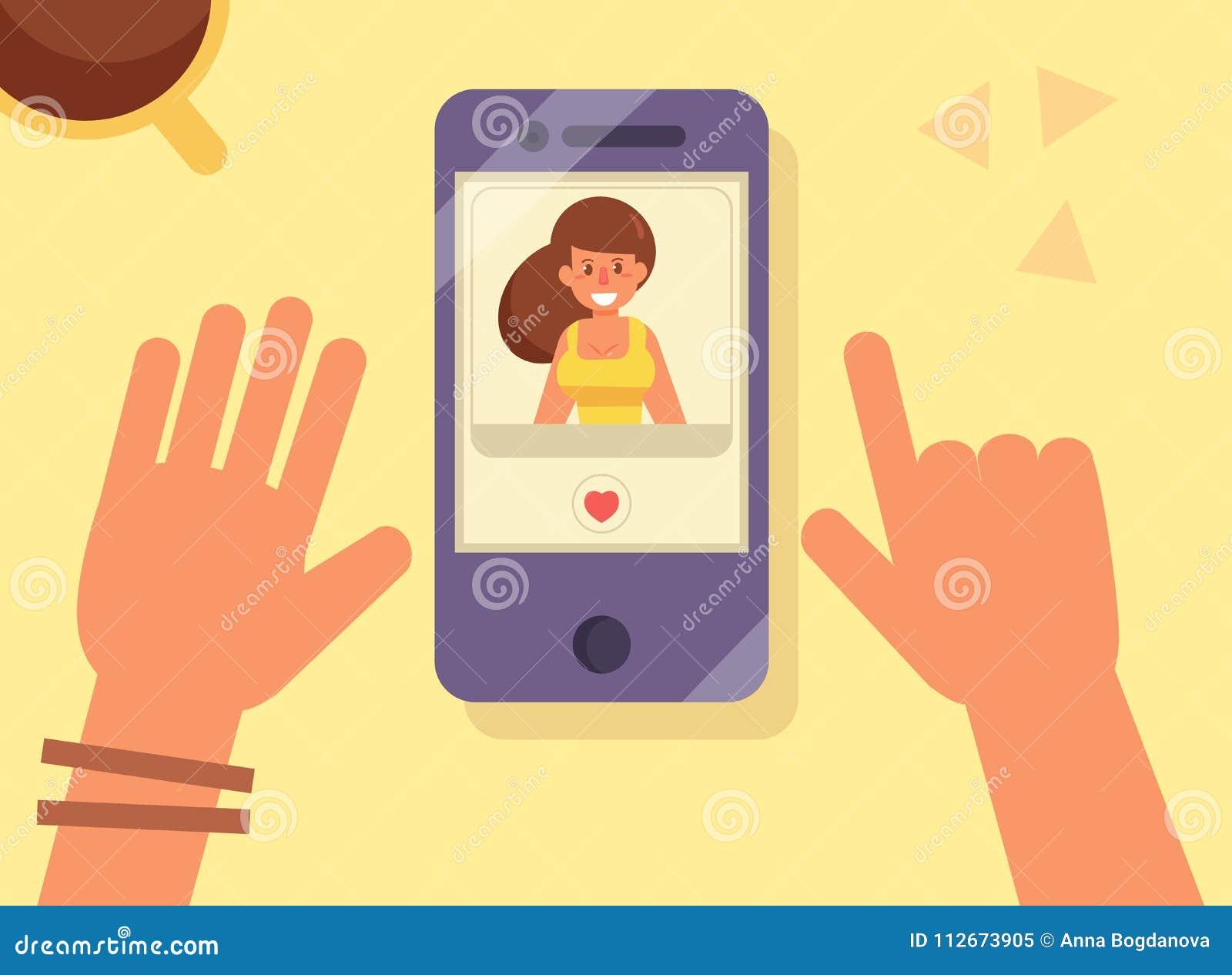 Cute Dating-Website-Schlagzeilen