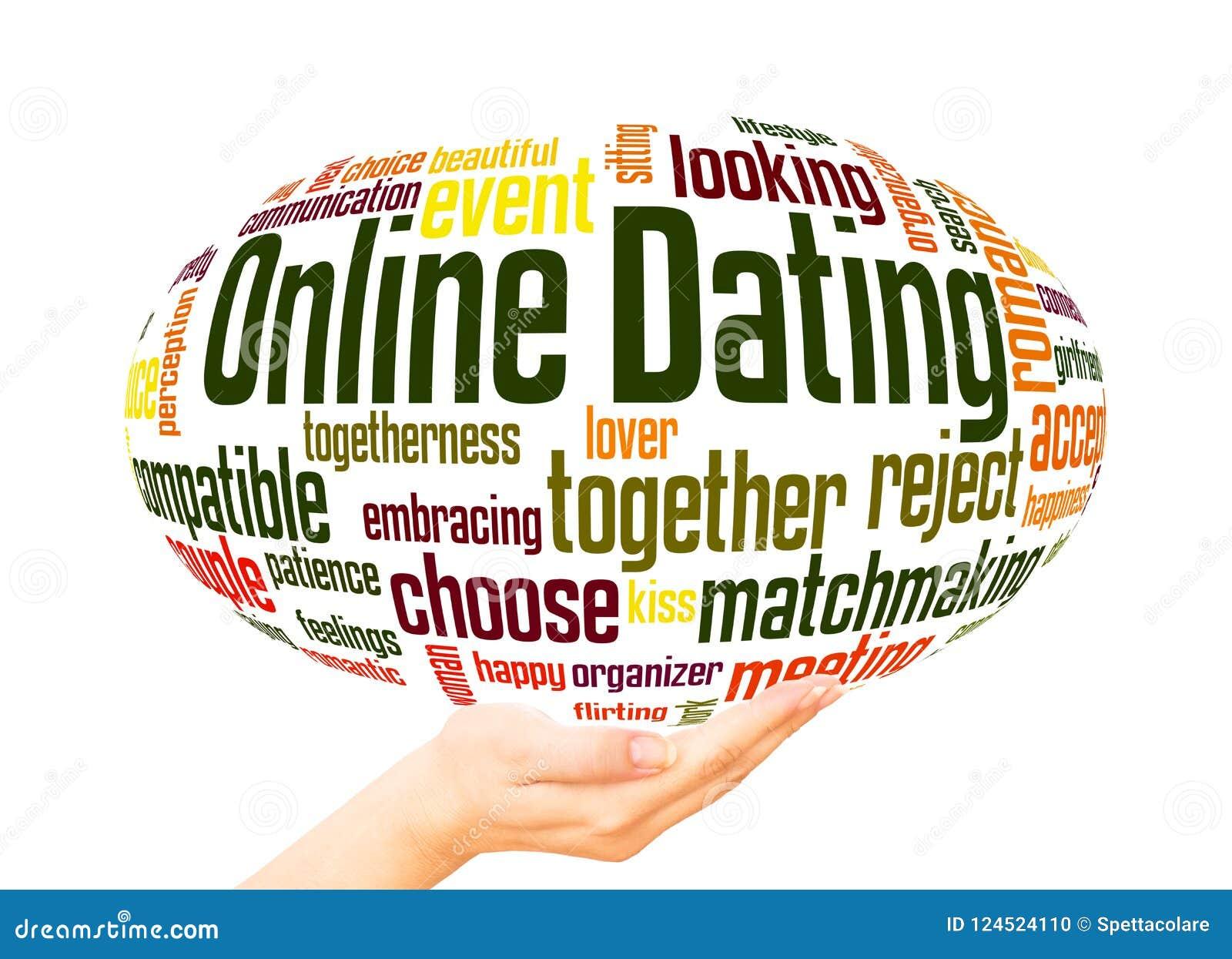 word matchmaking dating austrian guys