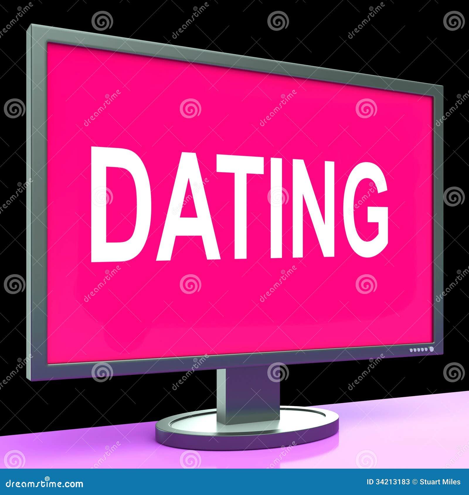randki osoby interseksualnej