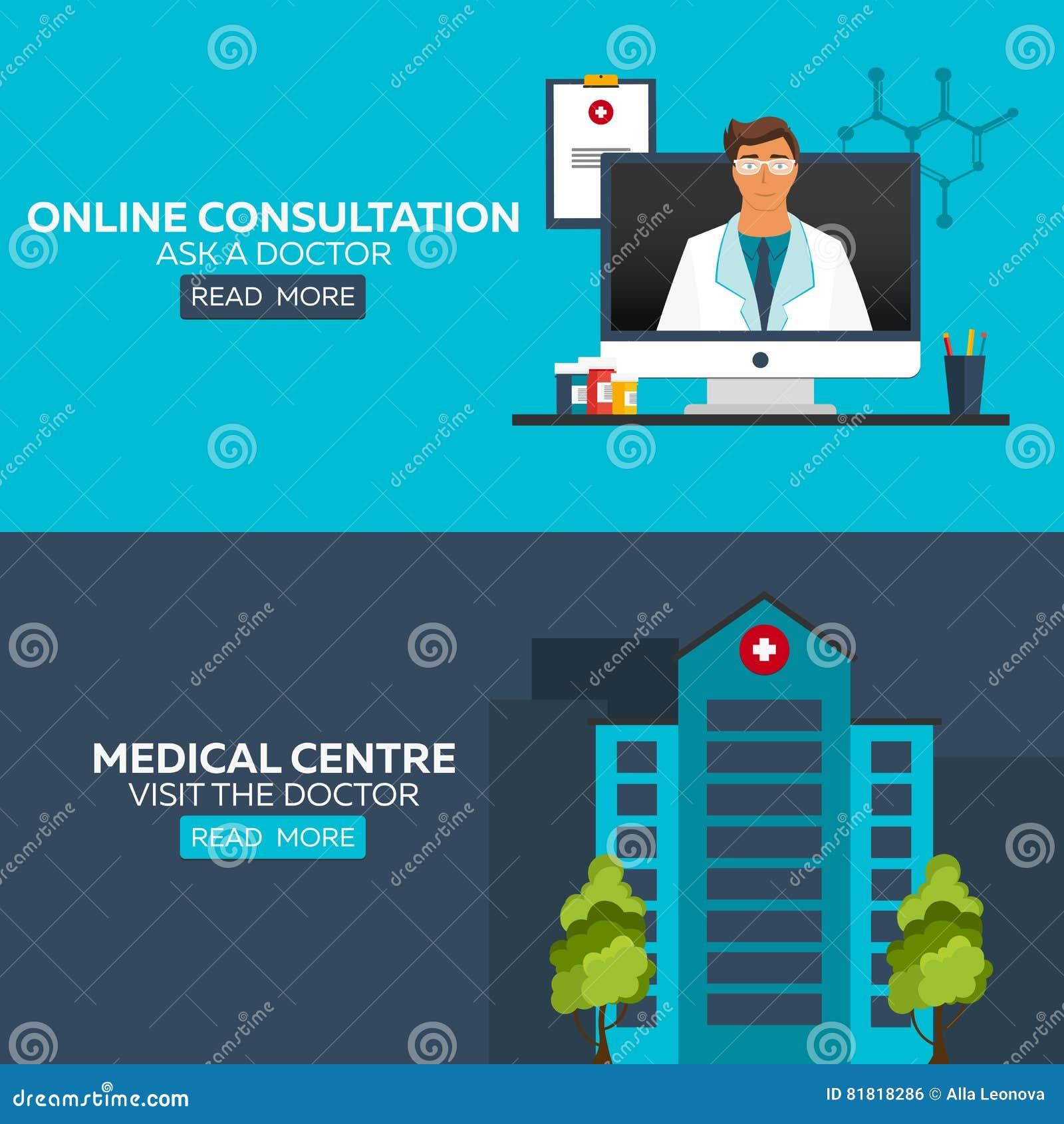 fråga doktorn online