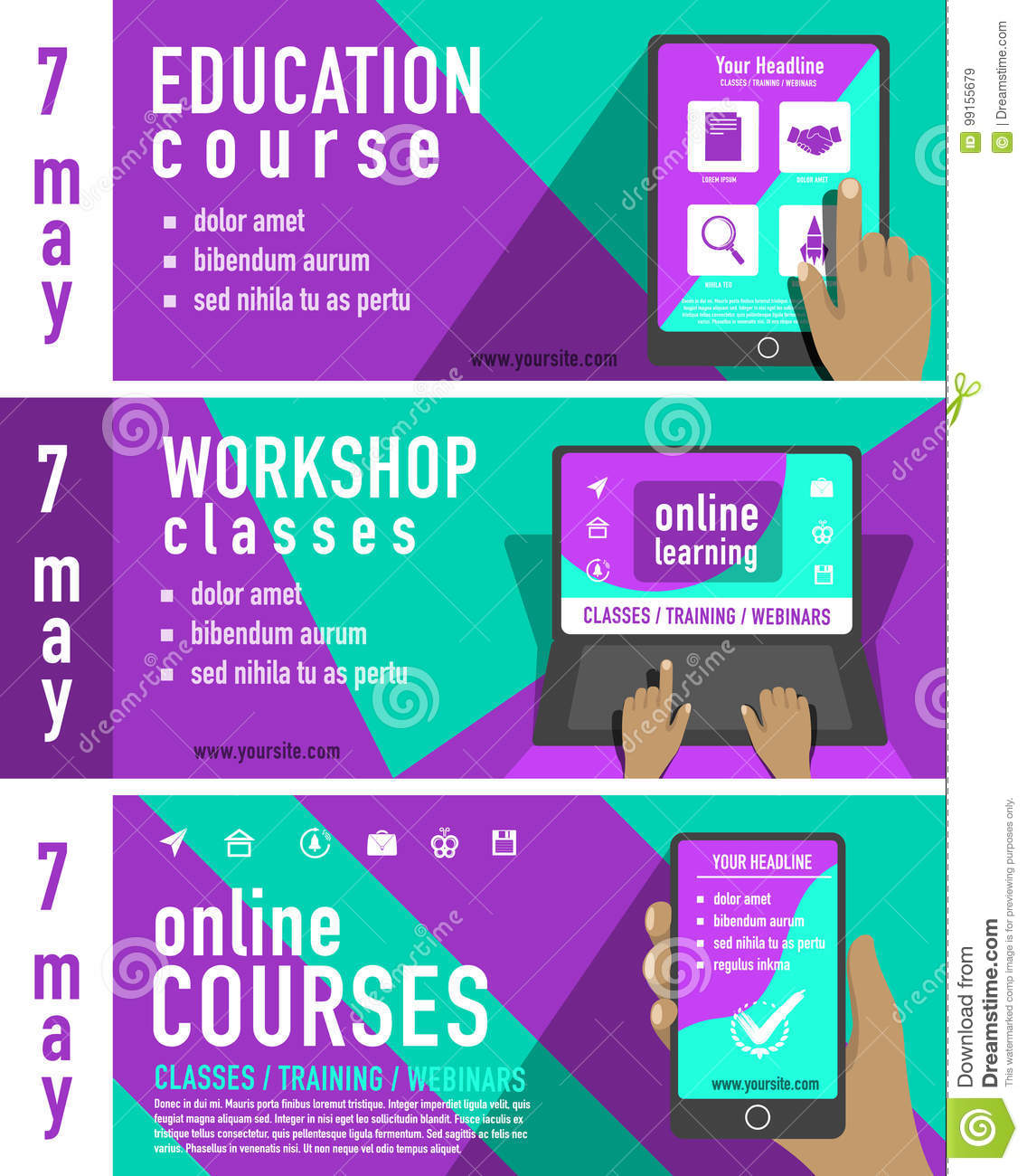 Creative Advertising Online Courses