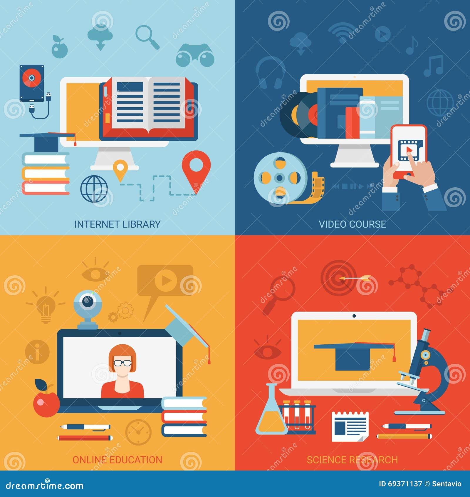 Internet Explorer 10 - Free downloads and reviews - CNET ...