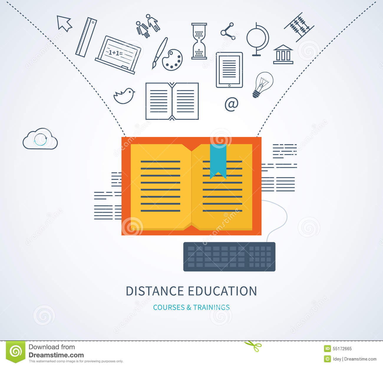 online education programs Award winning program for after school and summer study watch your kids build reading, math and study skills online over 3,000 activities | 14 day free trial.