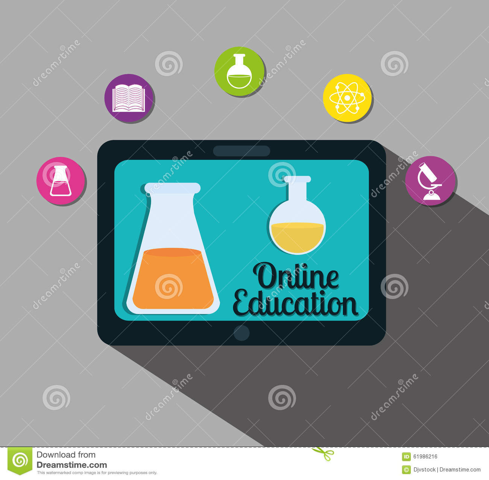 online school for graphic design