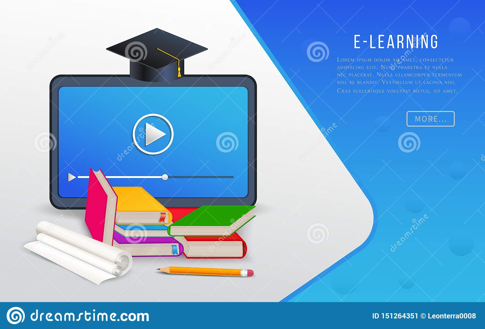 Online College Courses >> Online Education E Learning College Research Training