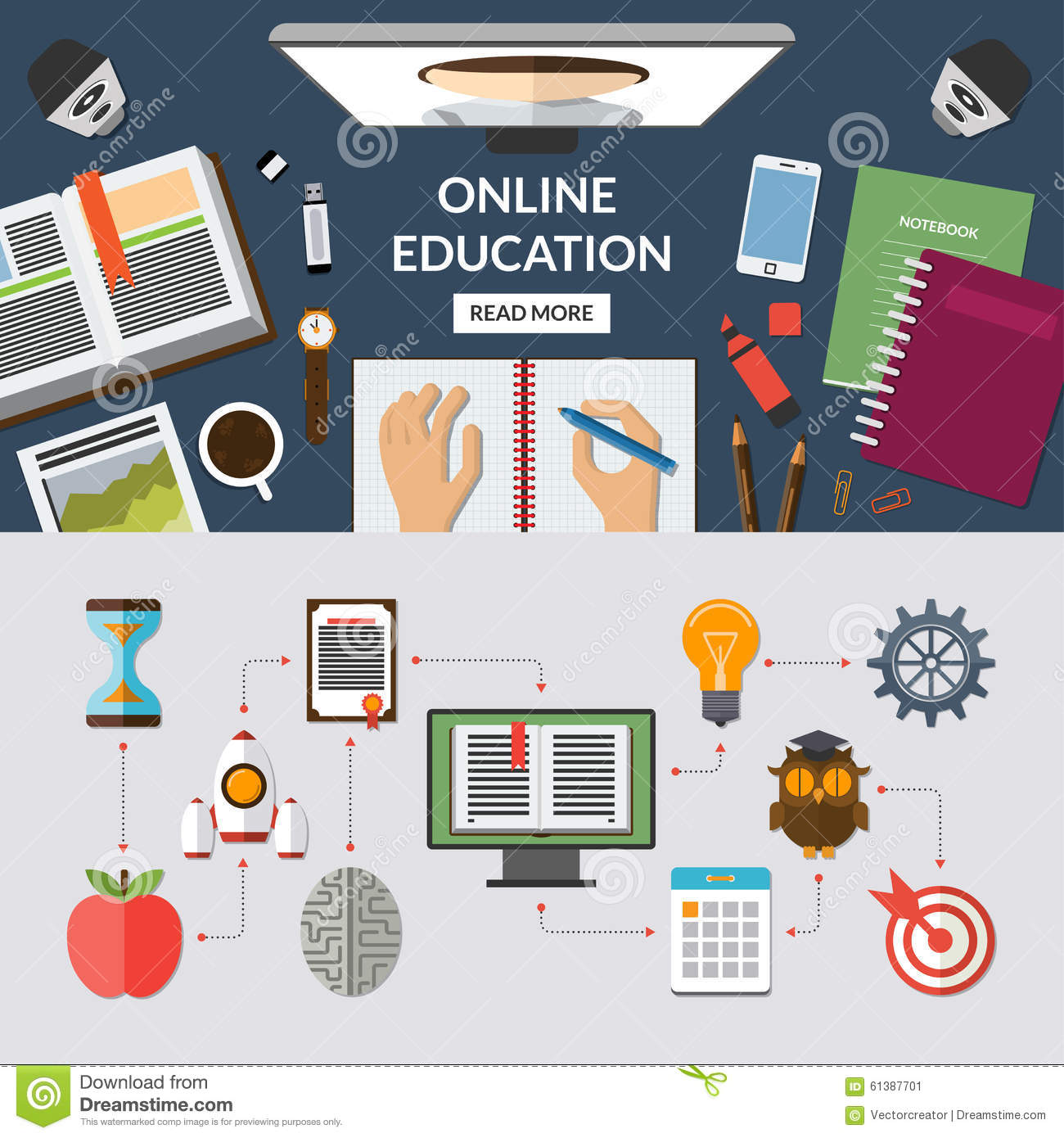 Graphics And Web Design Courses Online