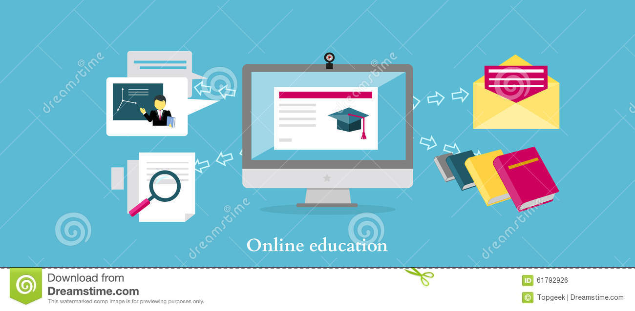 Equine Studies online computer classes college credit
