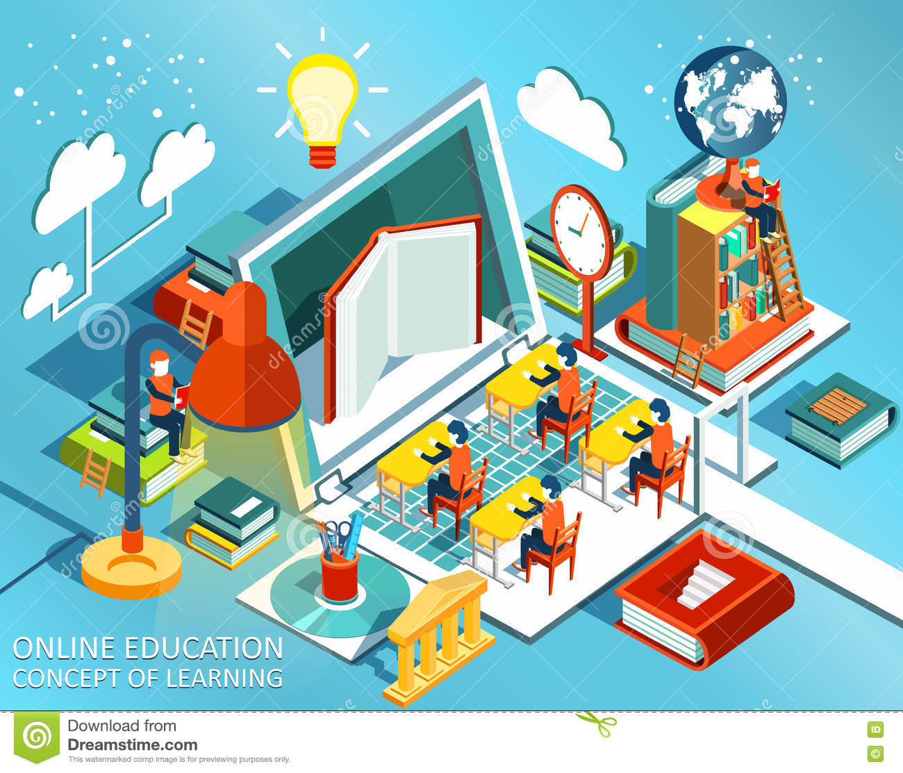 the concept of learning Action learning is a learning and problem-solving technique often used in organisations the concept places an emphasis on the benefits of this strategy, reviews its main weaknesses, and demonstrates how action learning is used in organisations.