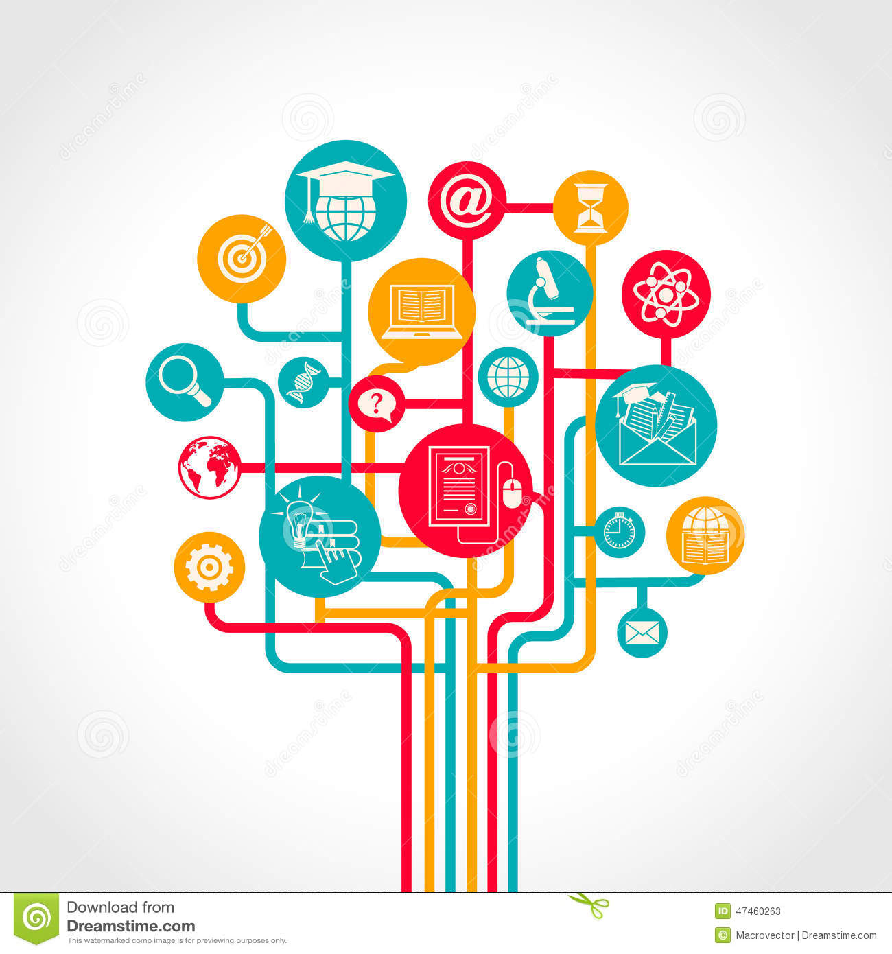 online education tree stock vector image 47460263 graduation 2018 cliparts in png format graduation 2018 cliparts in png format