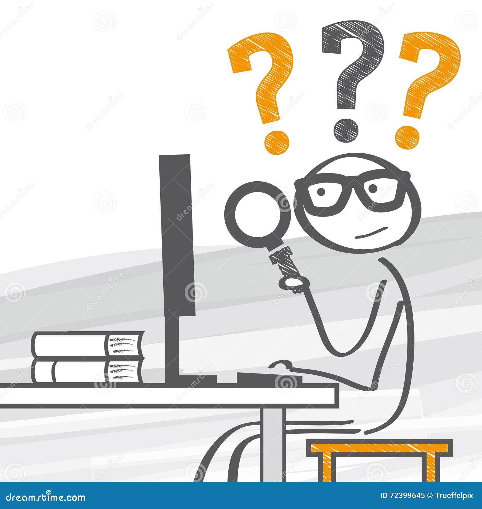 Online-forskning