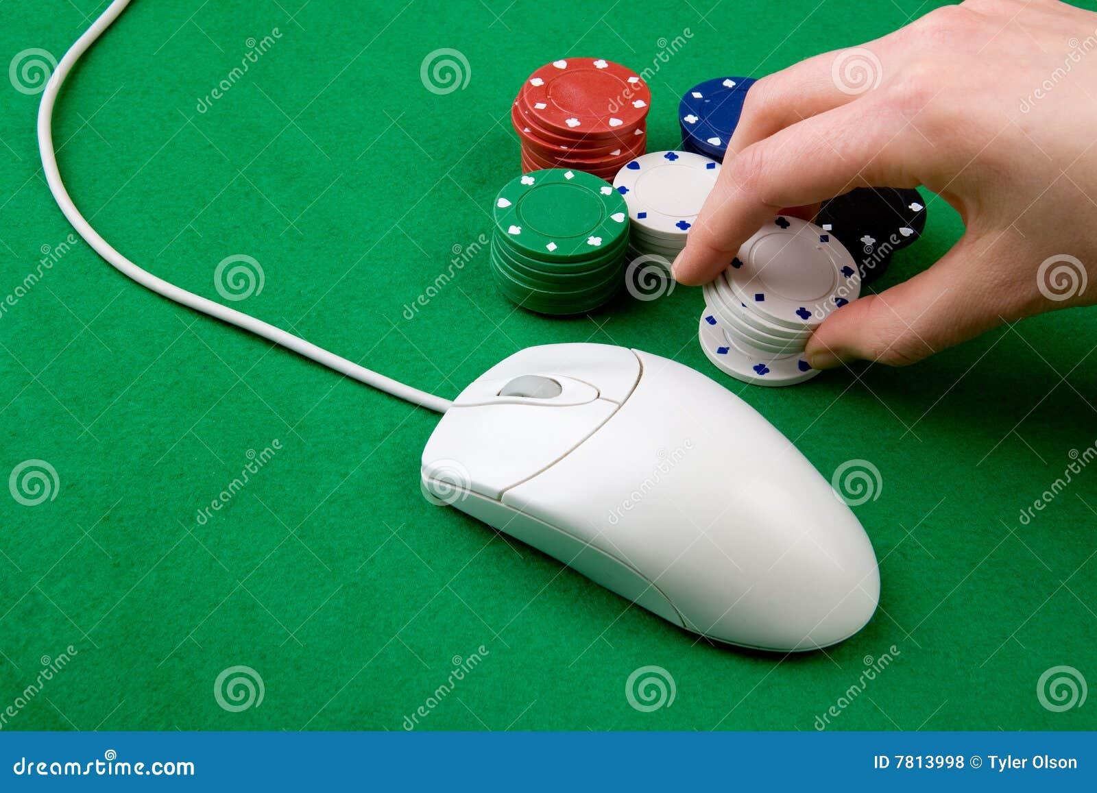 online casino gambling casino holidays