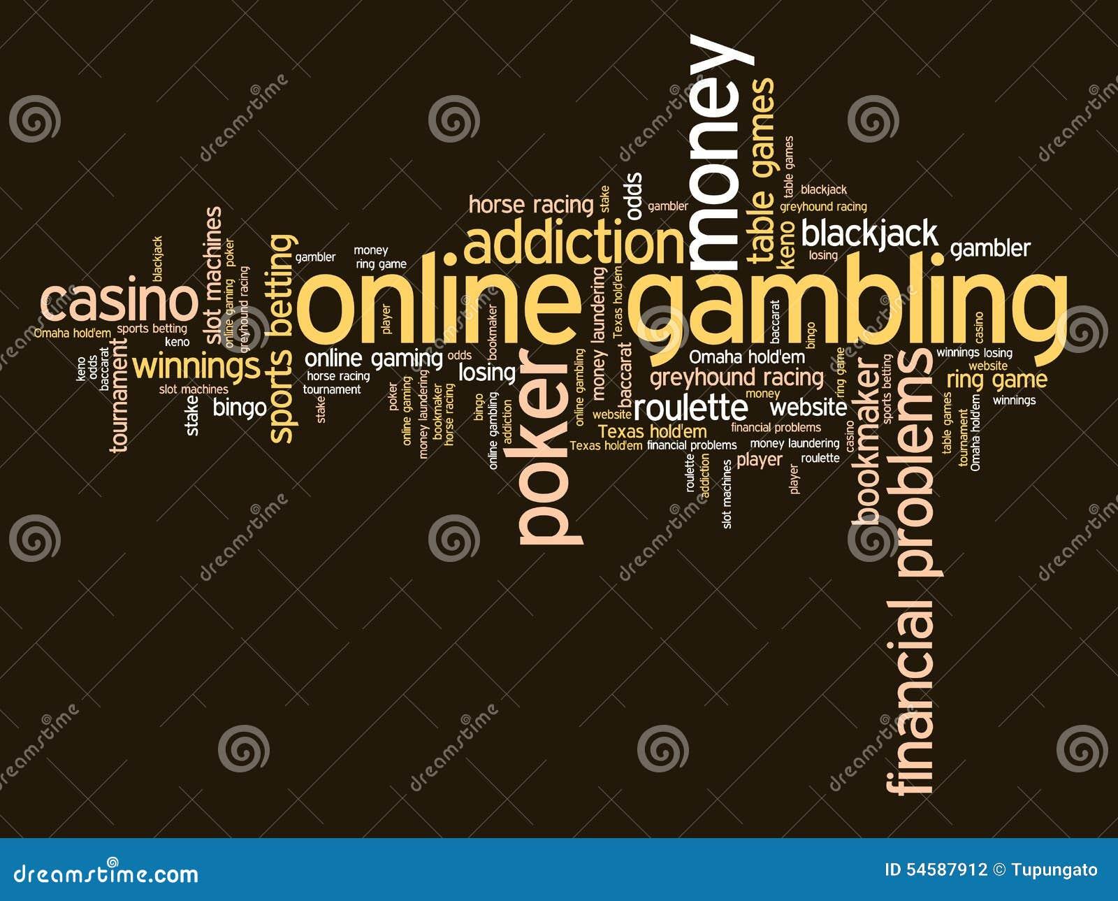 gambling in weirton