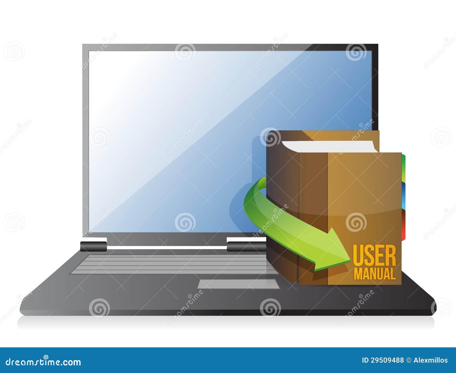 Online Gebruikershandleiding, gebruikershandleidingboek