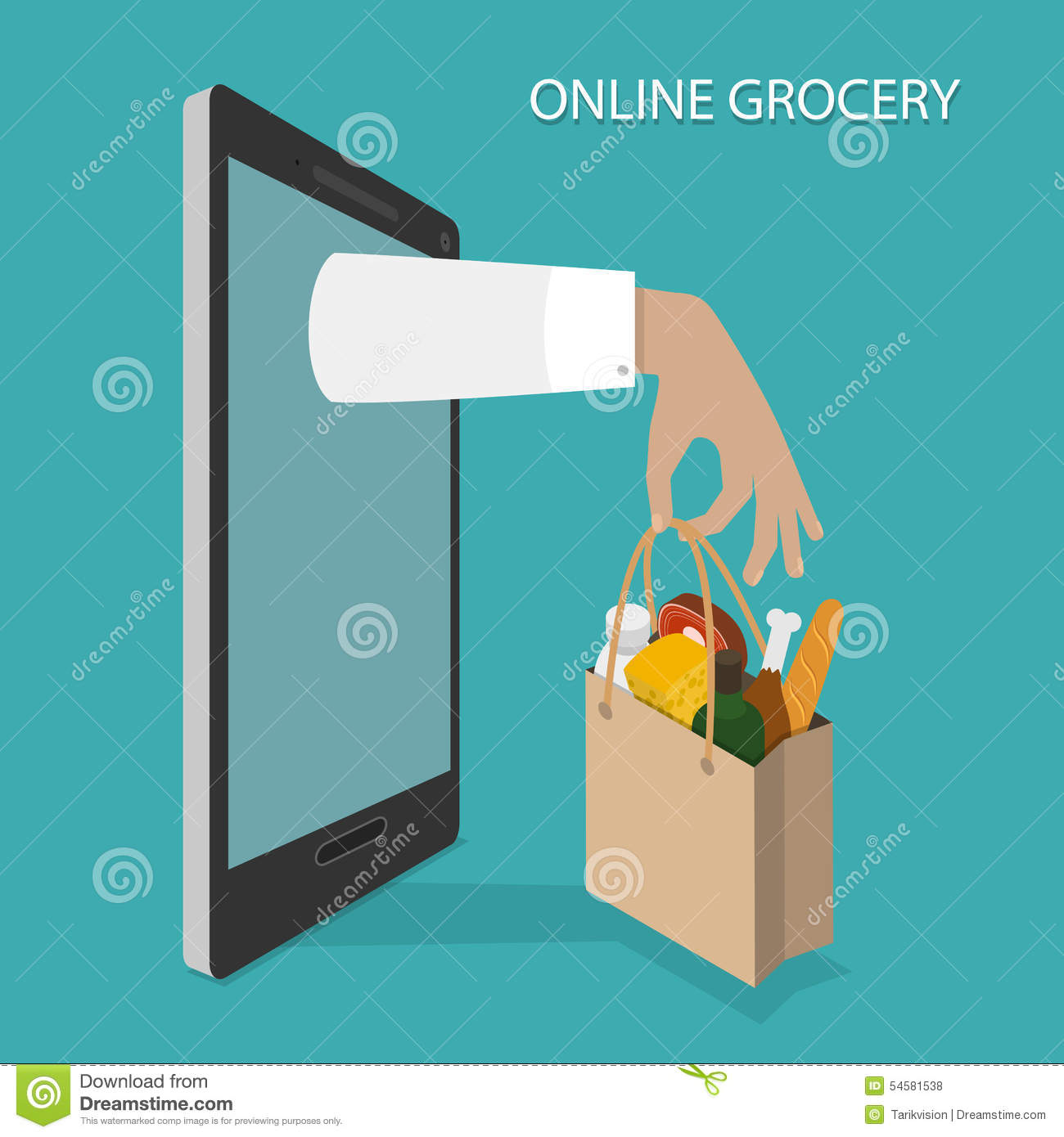 online-grocery-ordering-delivery-vector-concept-flat-isometric-illustraion-hand-bag-foods-appeared-smartphone-54581538.jpg