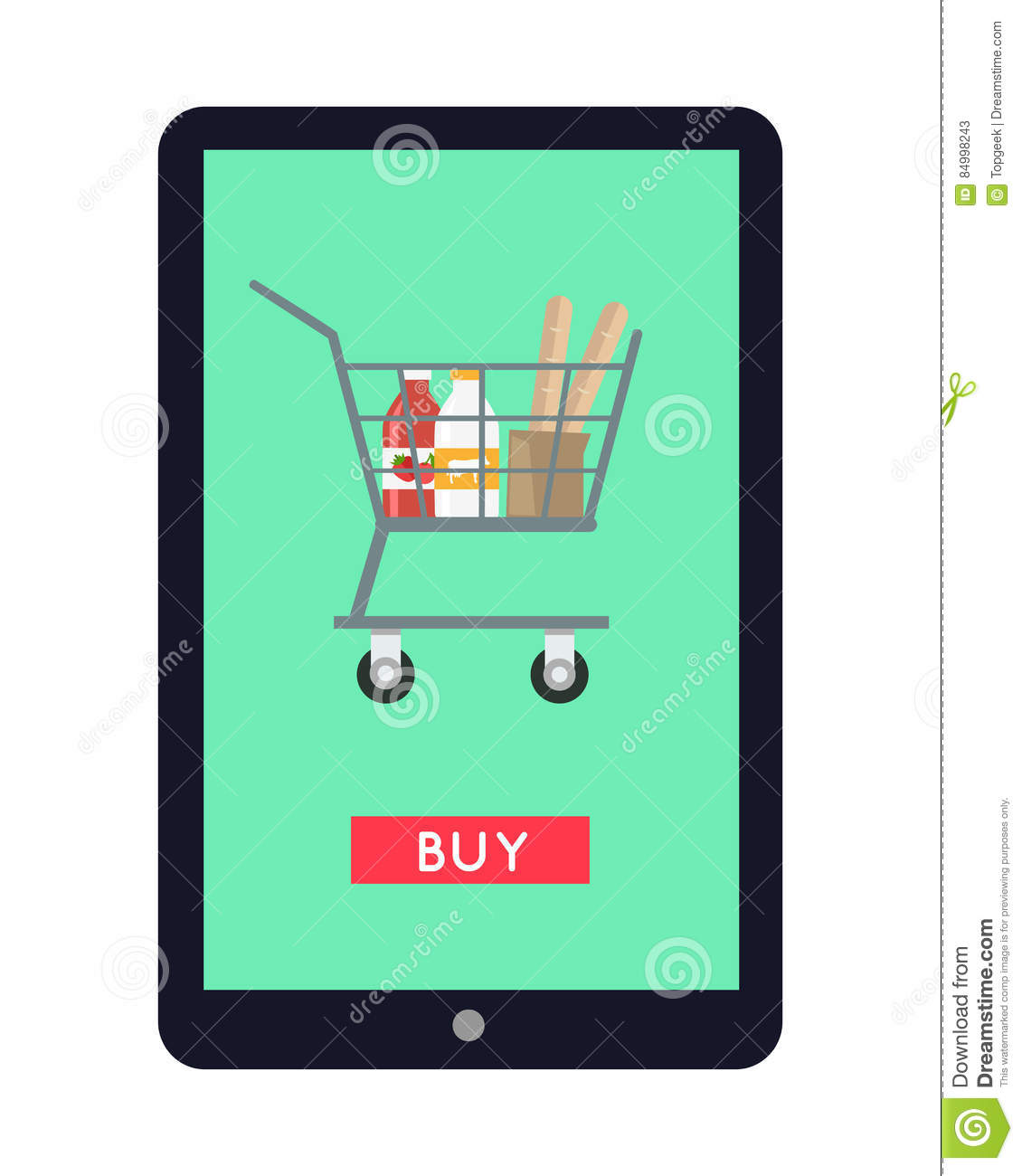 Warehouse one online shopping