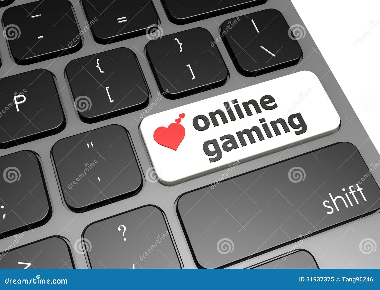 Online hazard
